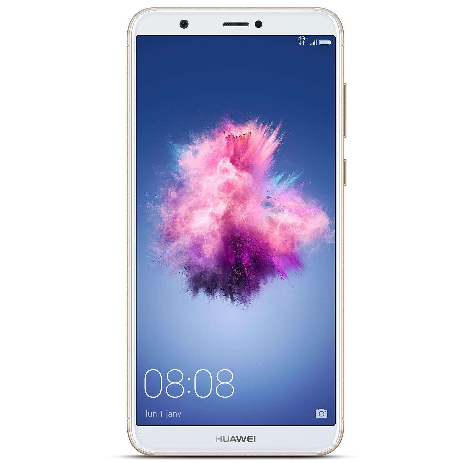 Huawei P Smart Or