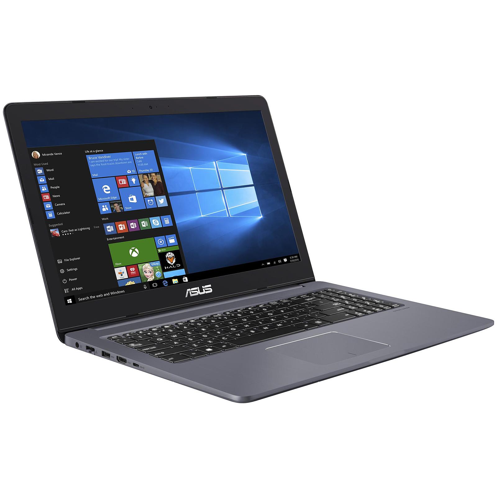 ASUS VivoBook Pro 15 NX580VD-FI667R