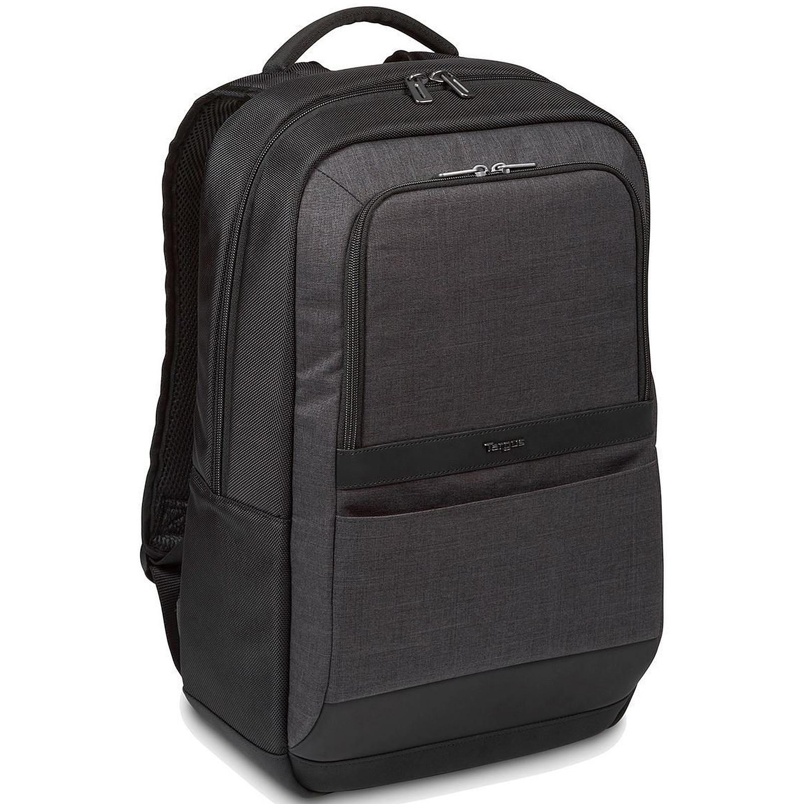 "Targus CitySmart Backpack Essential (15.6"")"