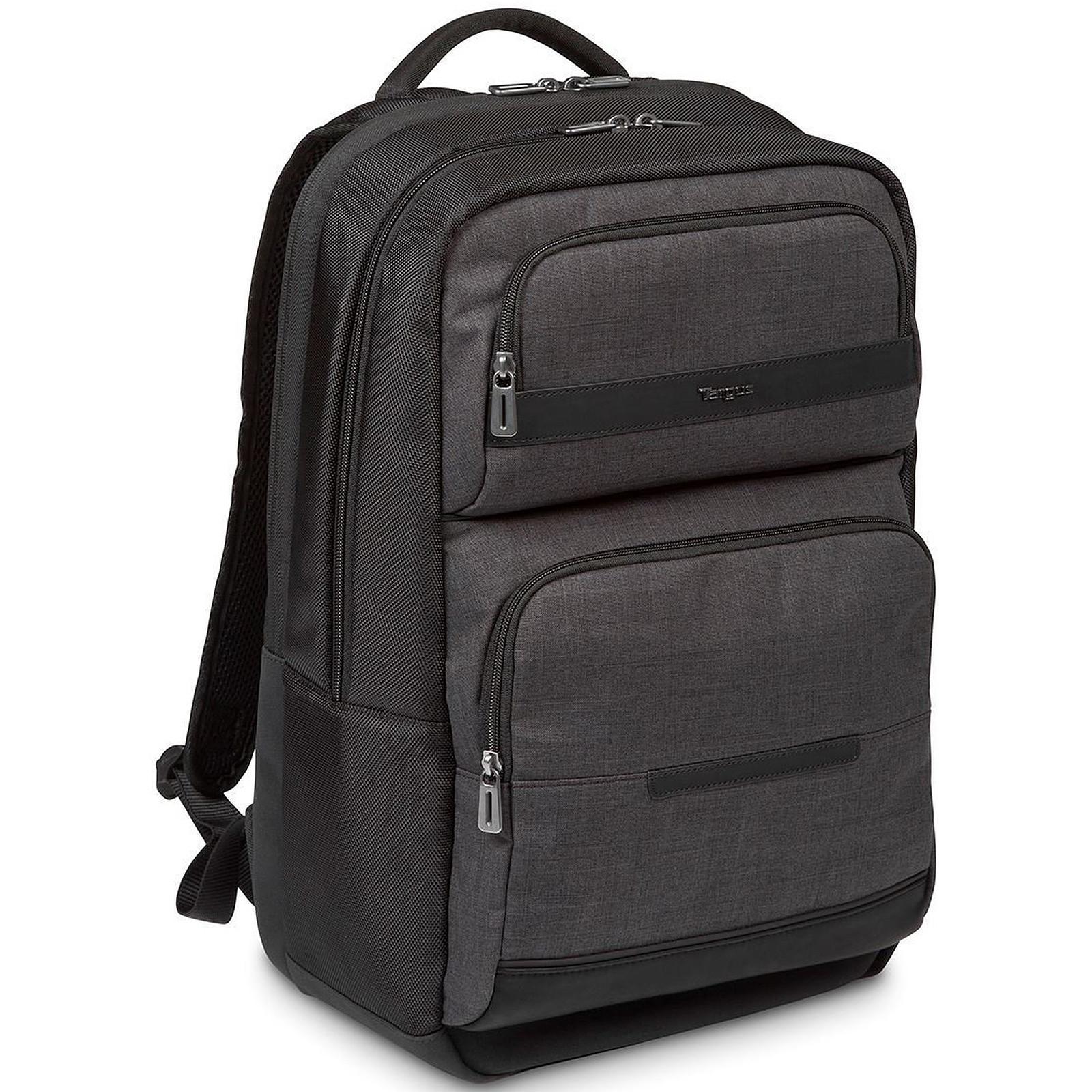 """Targus CitySmart Backpack Advanced (15.6"""")"""