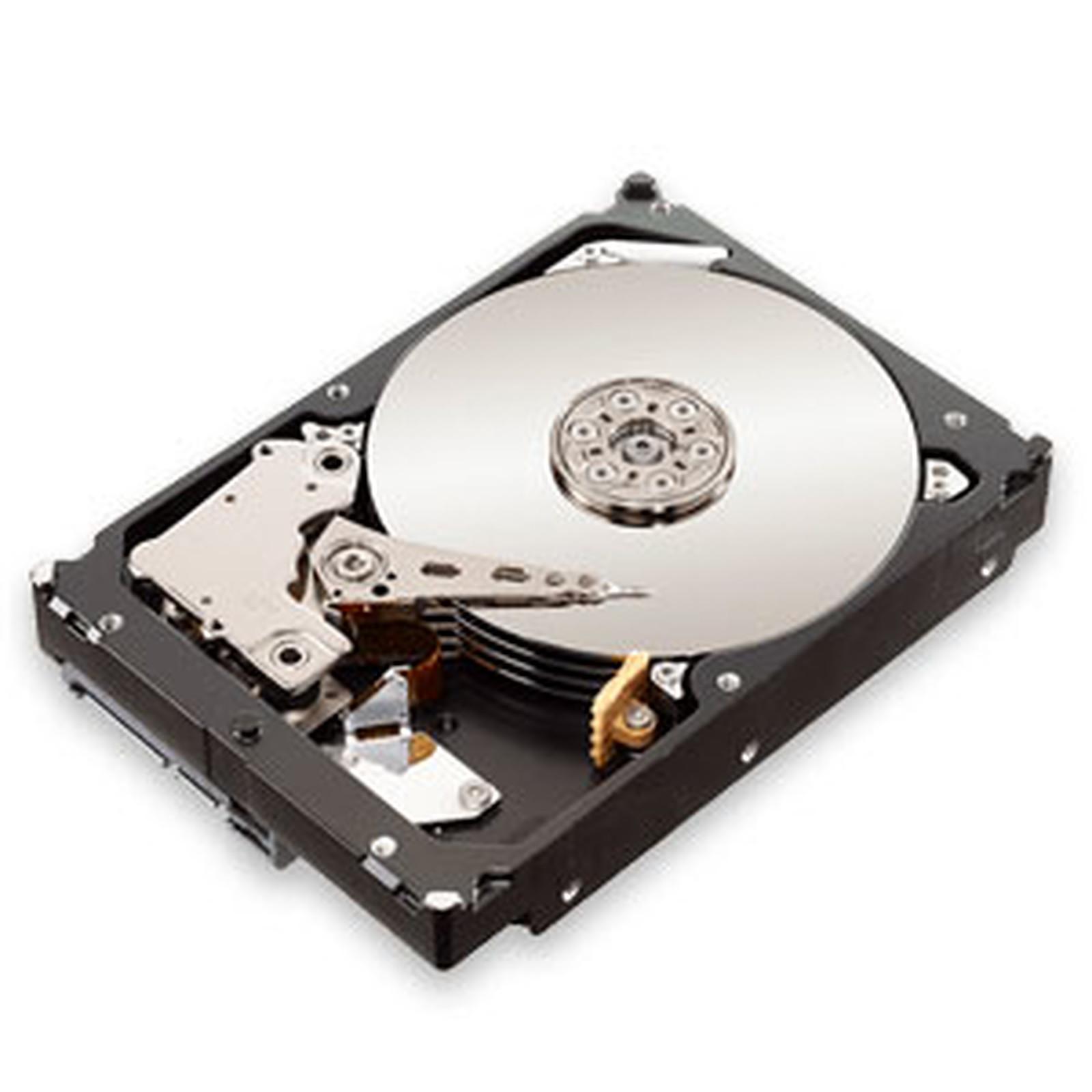 """Lenovo Entreprise ThinkServer HDD 1 To 3.5"""" (4XB0G88760)"""