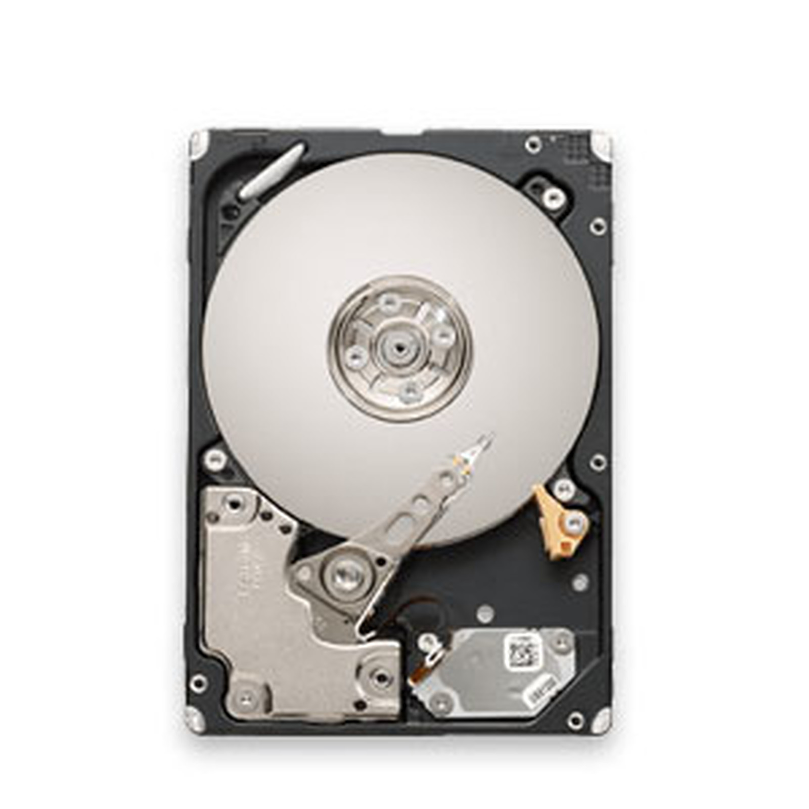 "Lenovo Entreprise ThinkSystem HDD 1.2 To 2.5"" SAS 3.0 (7XB7A00027)"