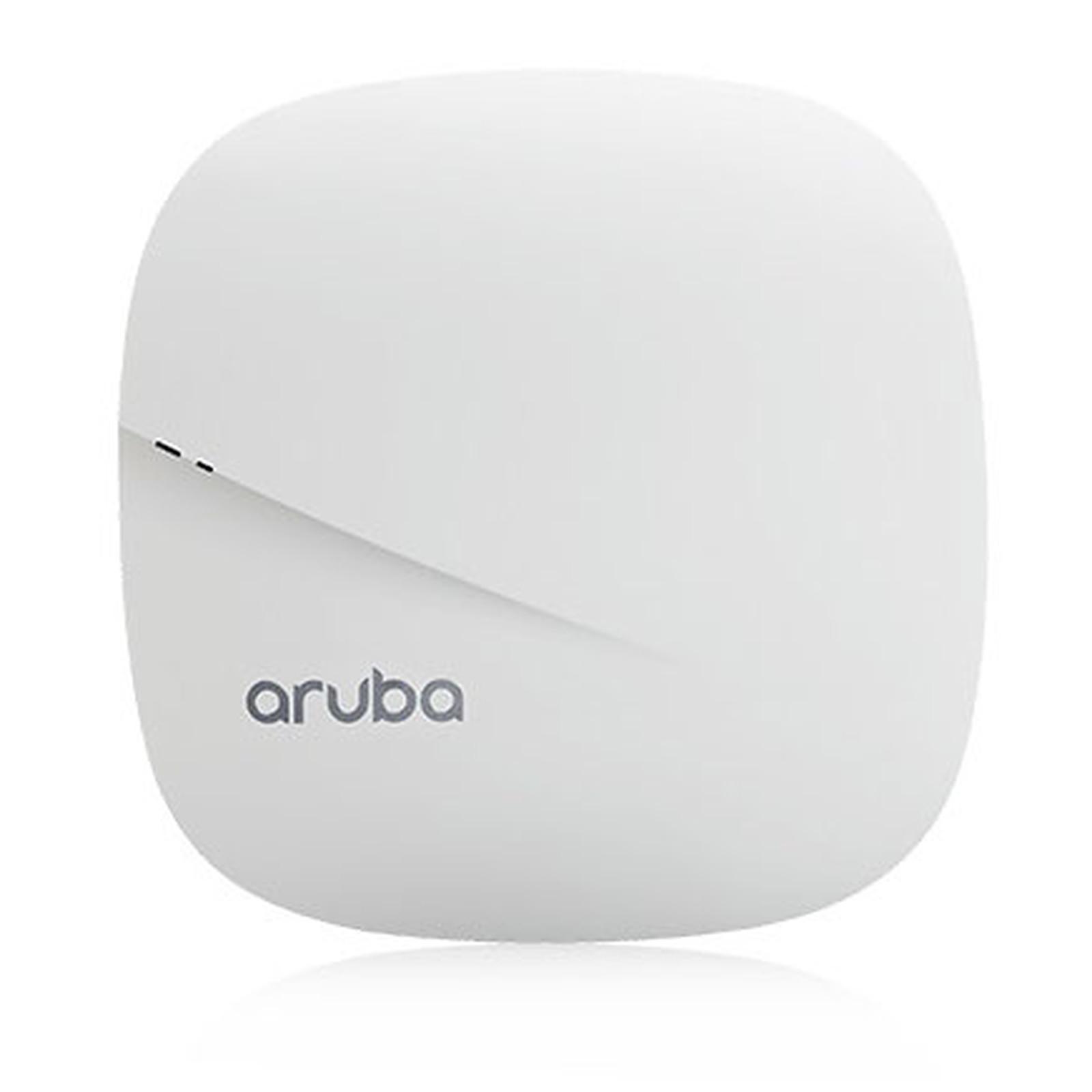 Aruba Instant IAP-305 RW (JX945A)