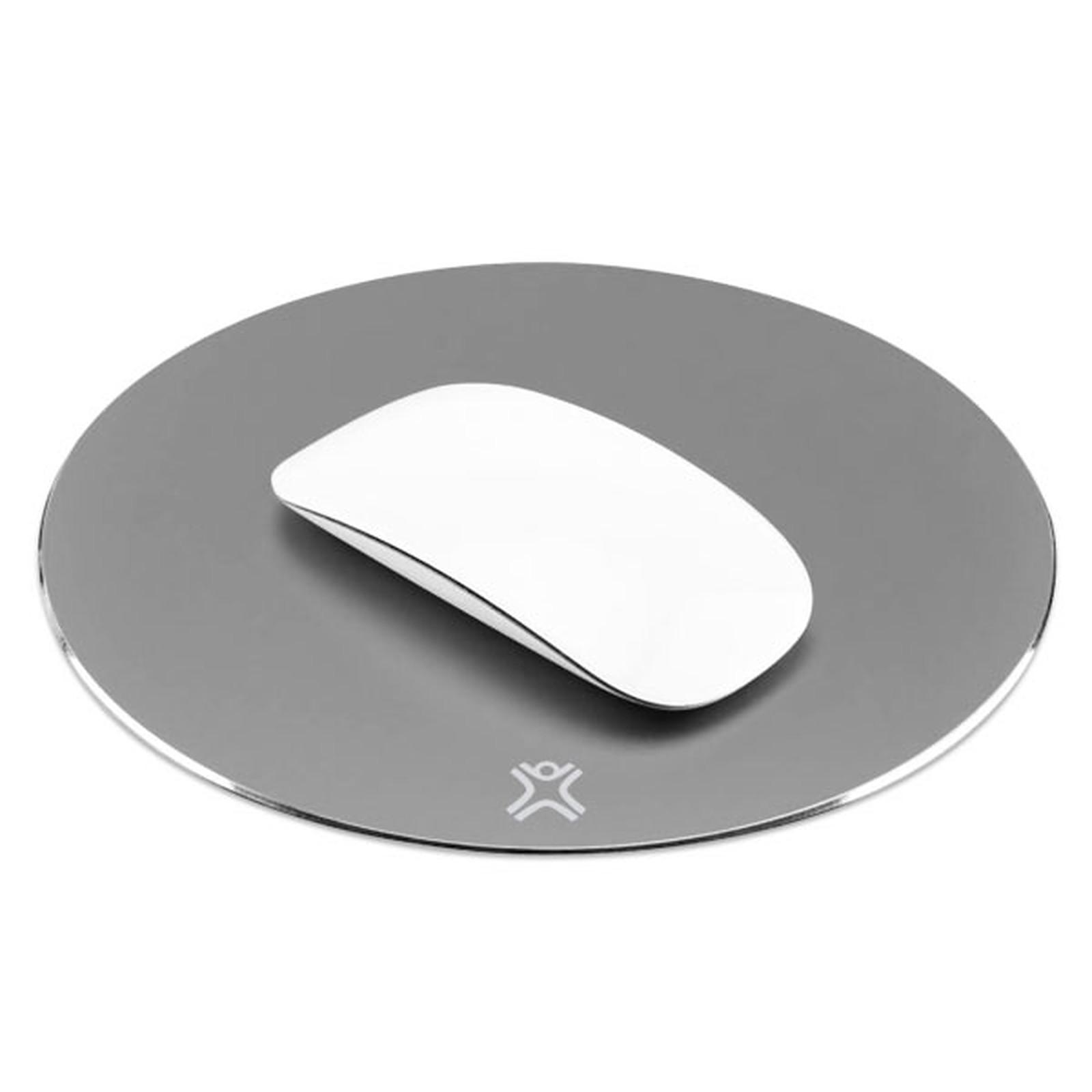 XtremeMac Aluminium Mouse Pad (Gris)