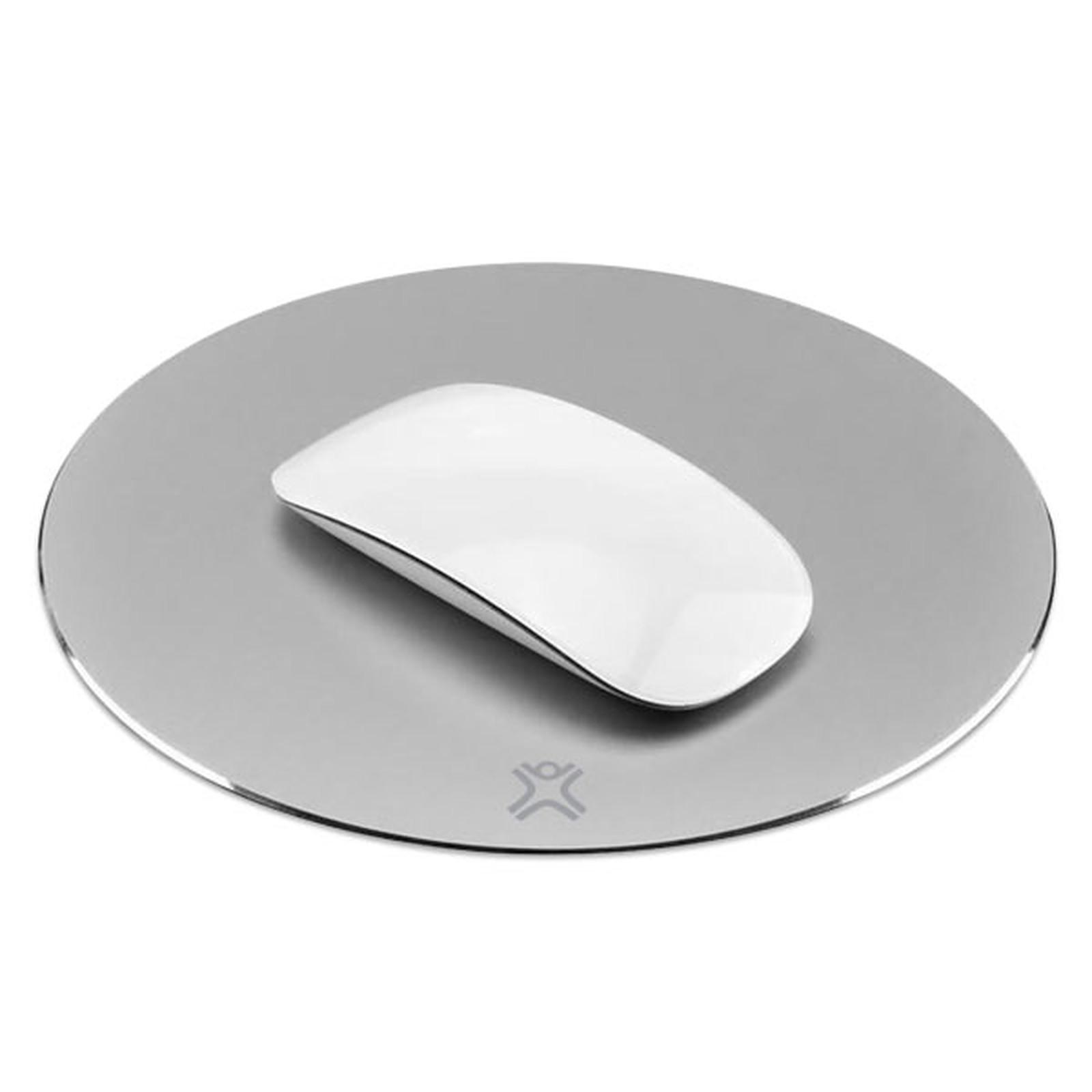 XtremeMac Aluminium Mouse Pad (Argent)