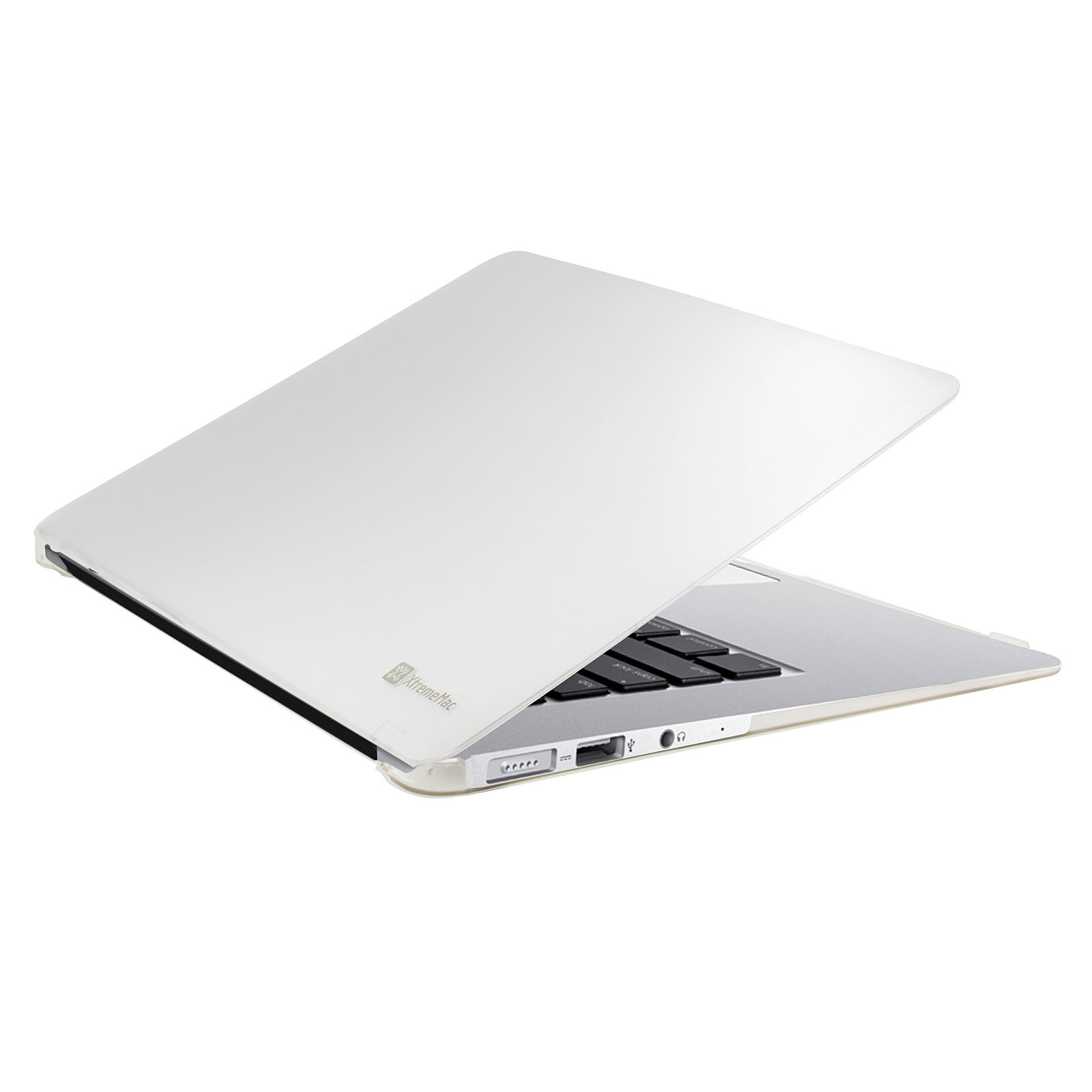 "XtremeMac Microshield MacBook Air 13"" (Transparent)"