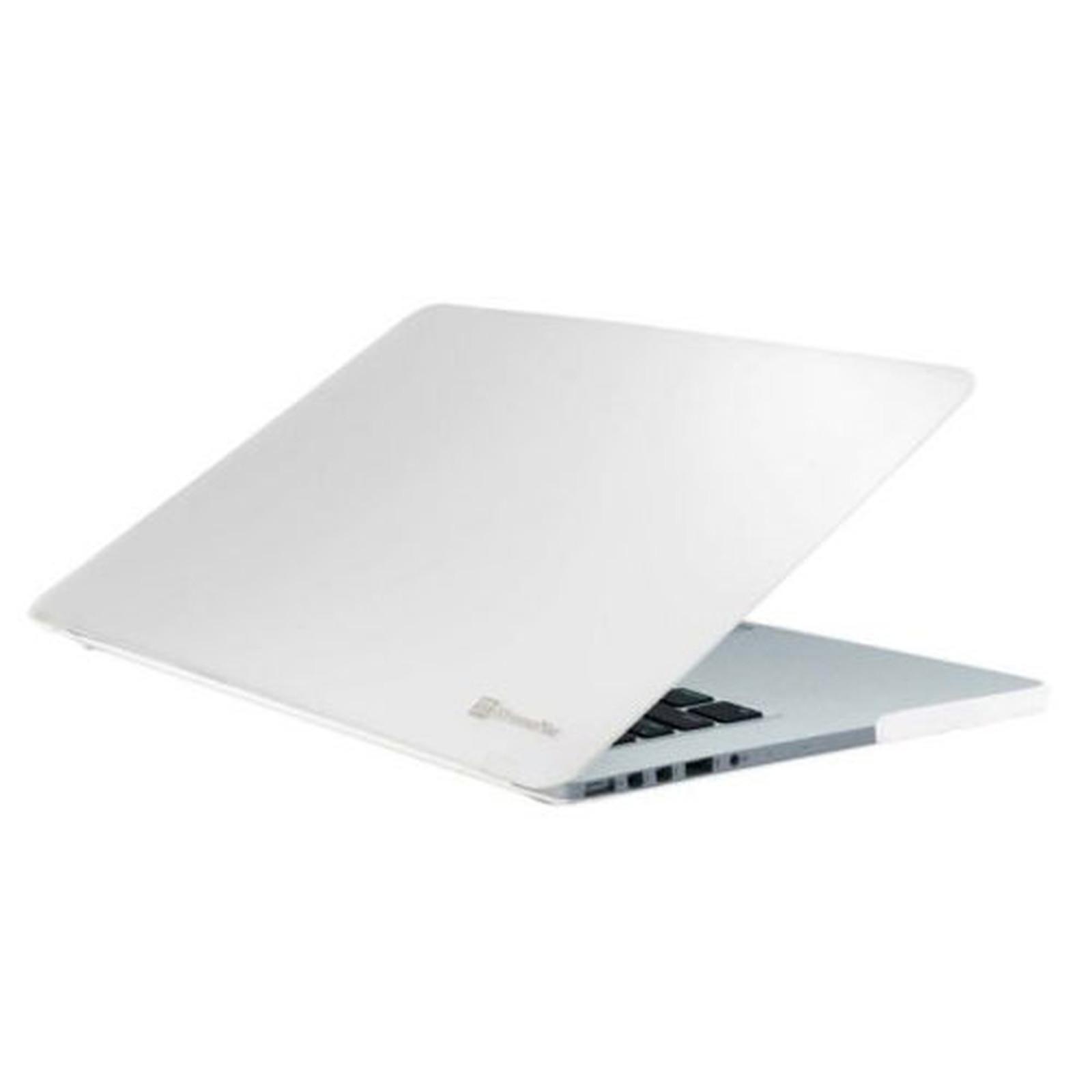 "XtremeMac Microshield MacBook Pro 13"" (Transparent)"