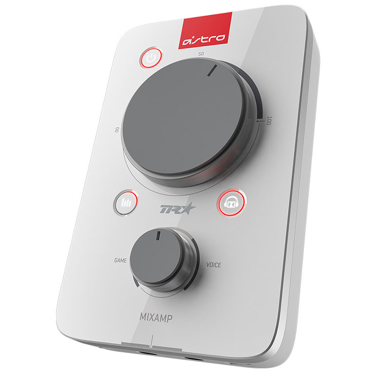 Astro MixAmp Pro TR Xbox One Blanc