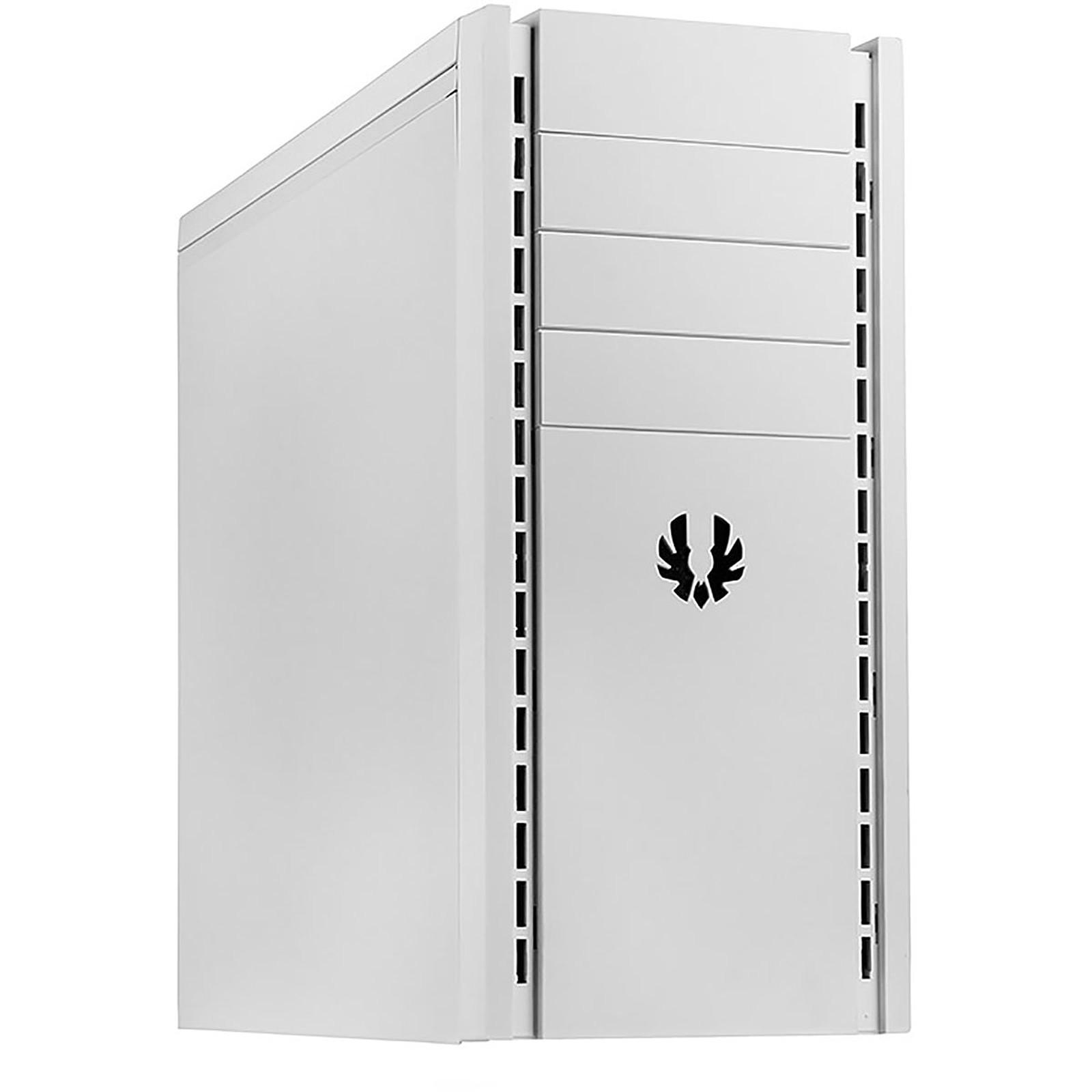 BitFenix Shinobi Core (blanc)