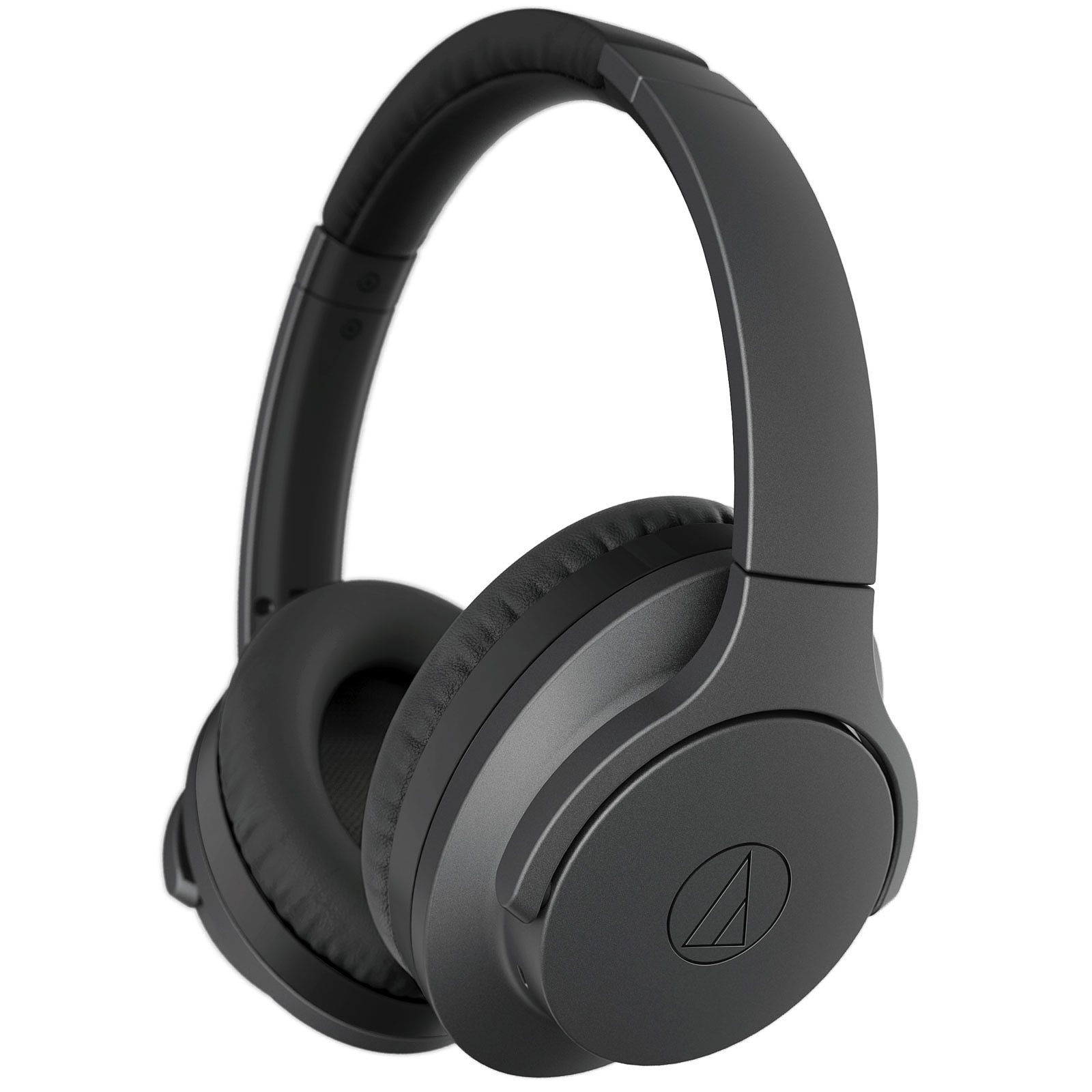 Audio-Technica ATH-ANC700BT Noir