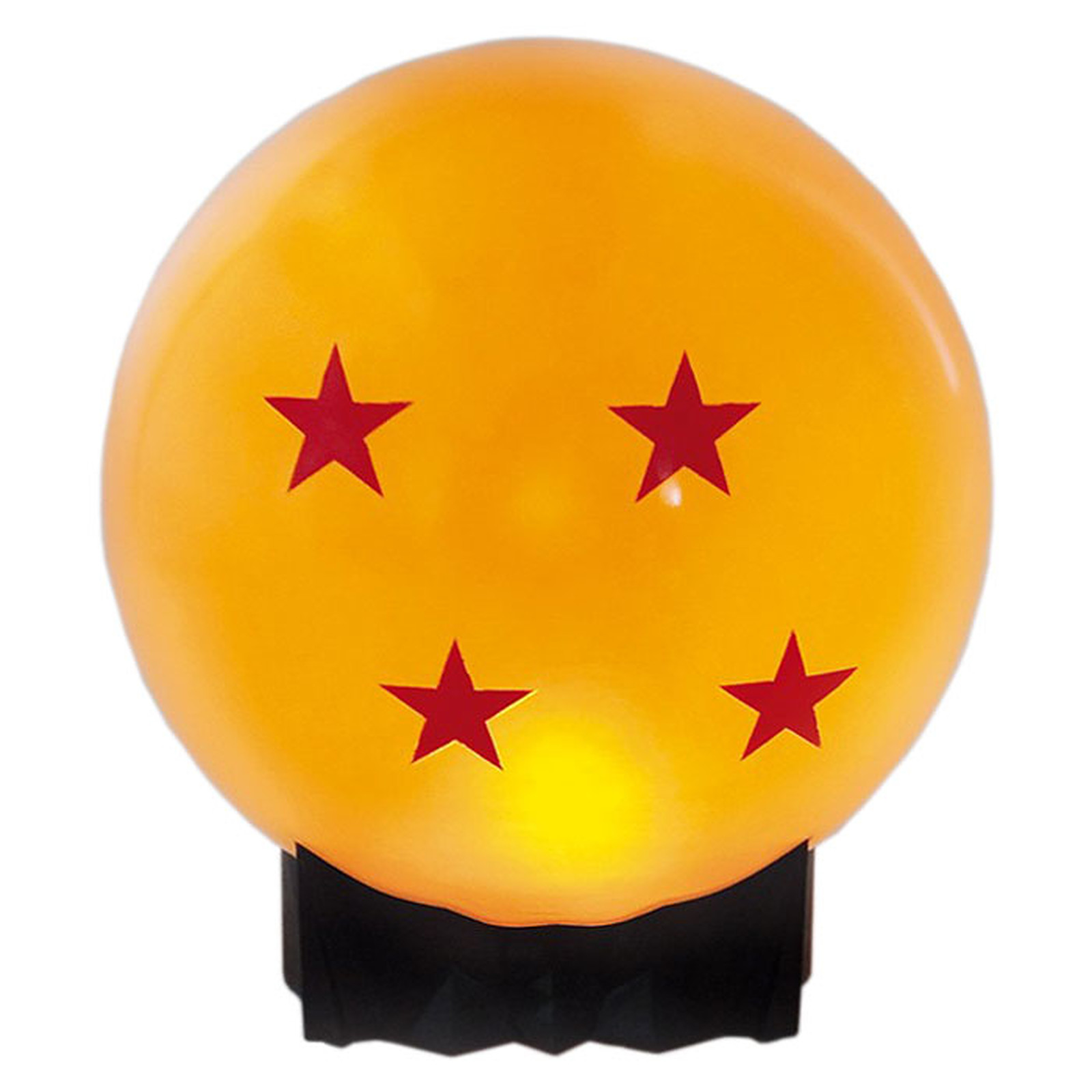 ABYstyle Lampe Dragon Ball