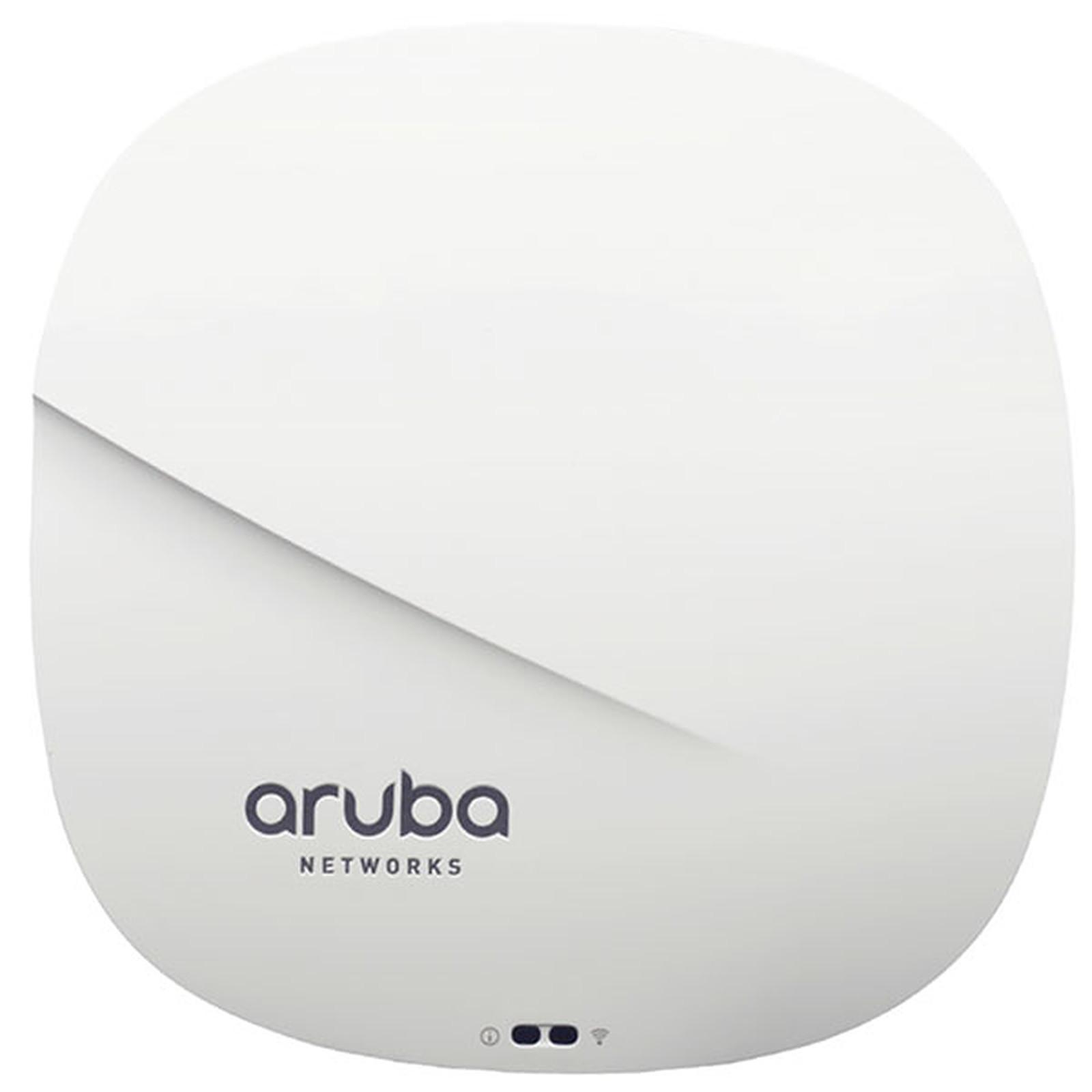 Aruba Instant IAP-315 (JW811A)