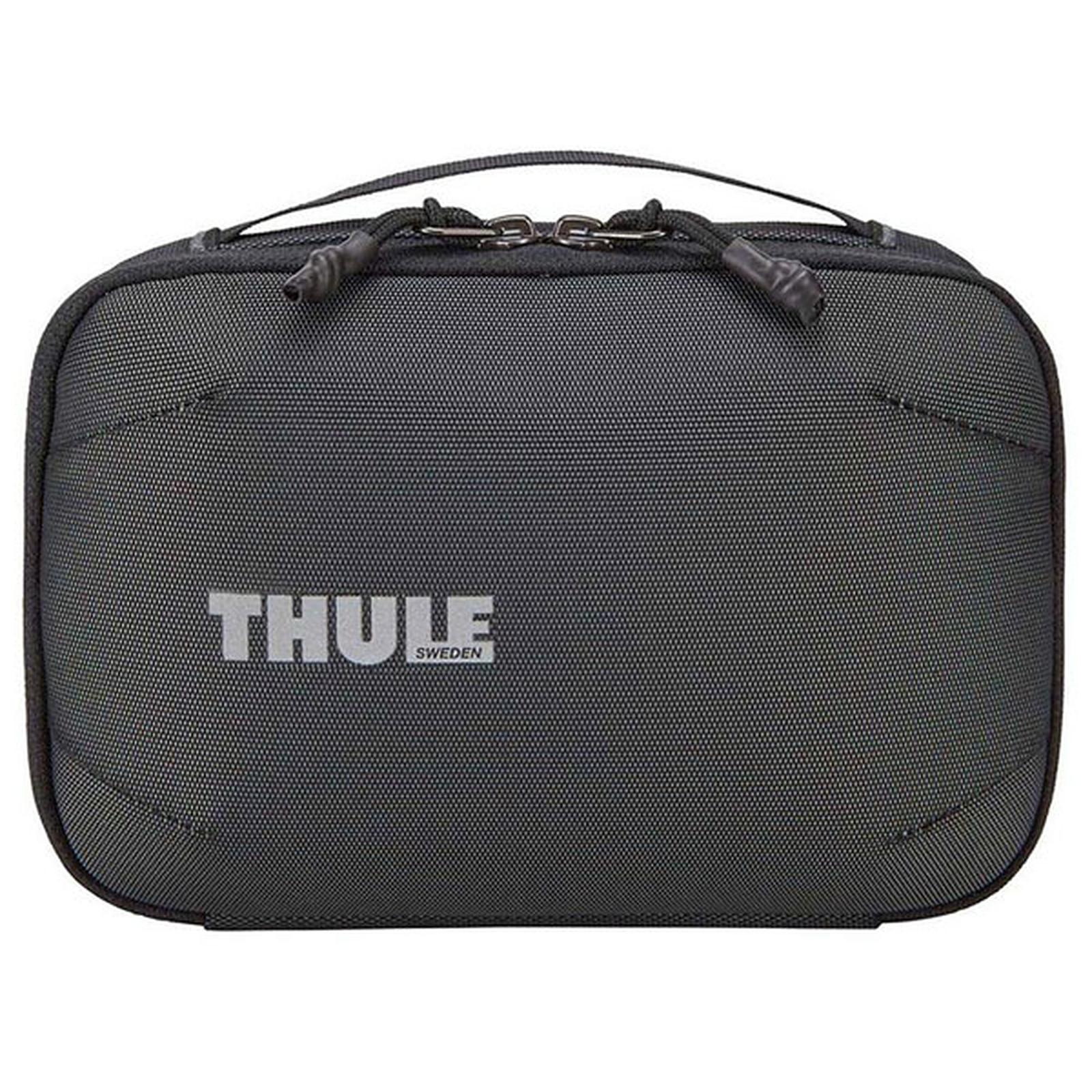 Accessoires Pc Portable Jabra Sur Ldlc Com: Thule Subterra Powershuttle