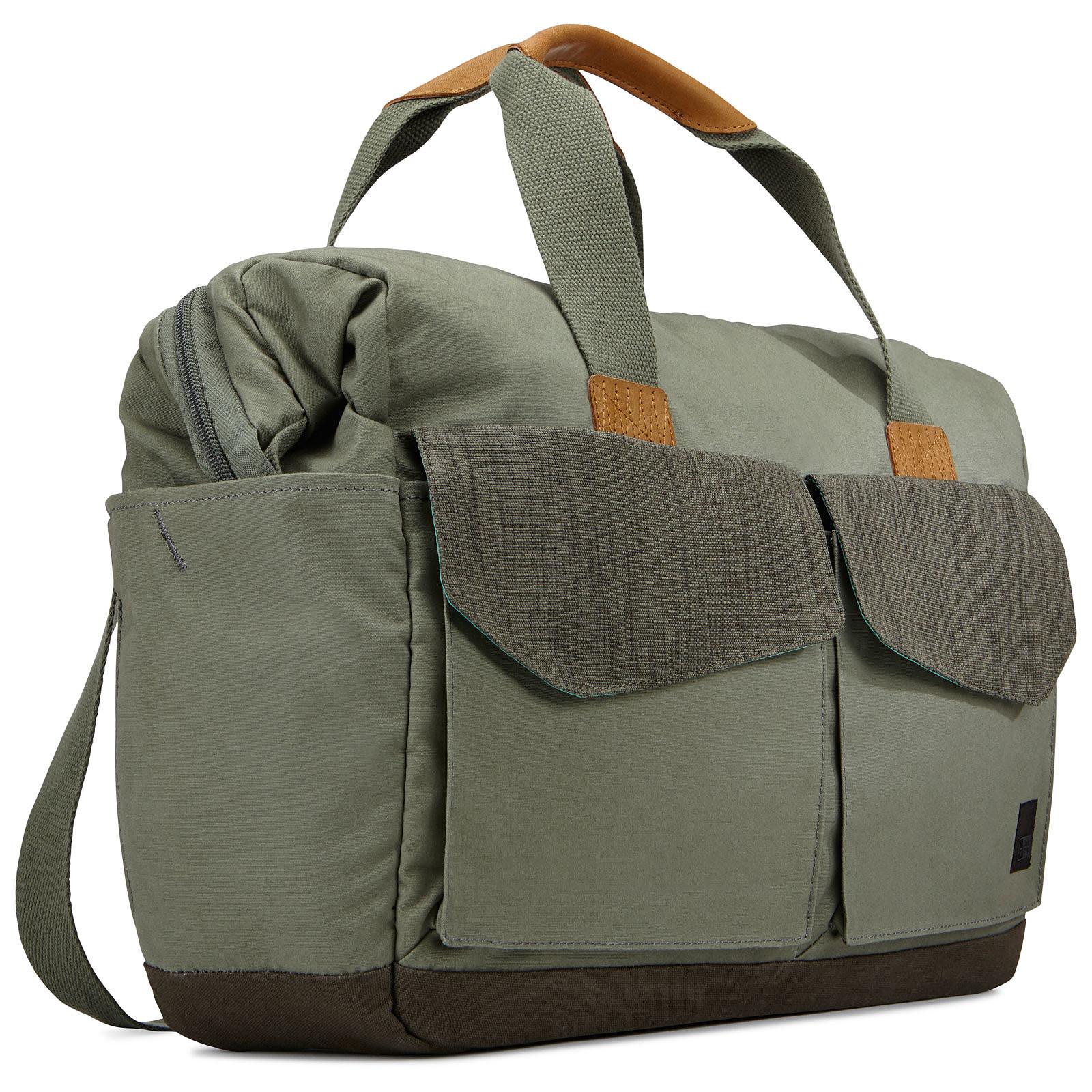 Case Logic Lodo Bag (vert)