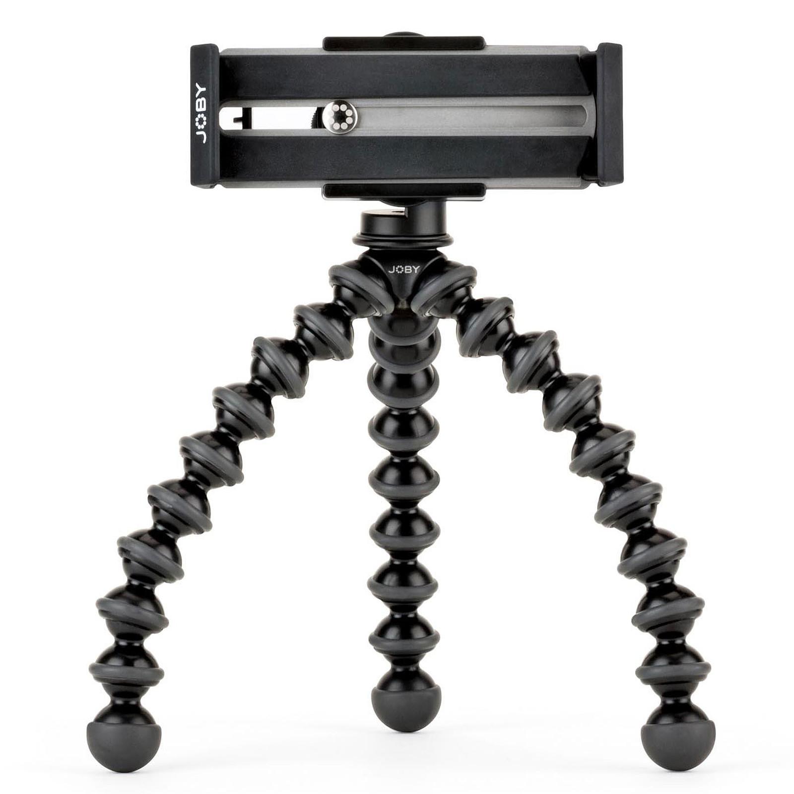 Joby GripTight GorillaPod Stand Pro (Tablette)
