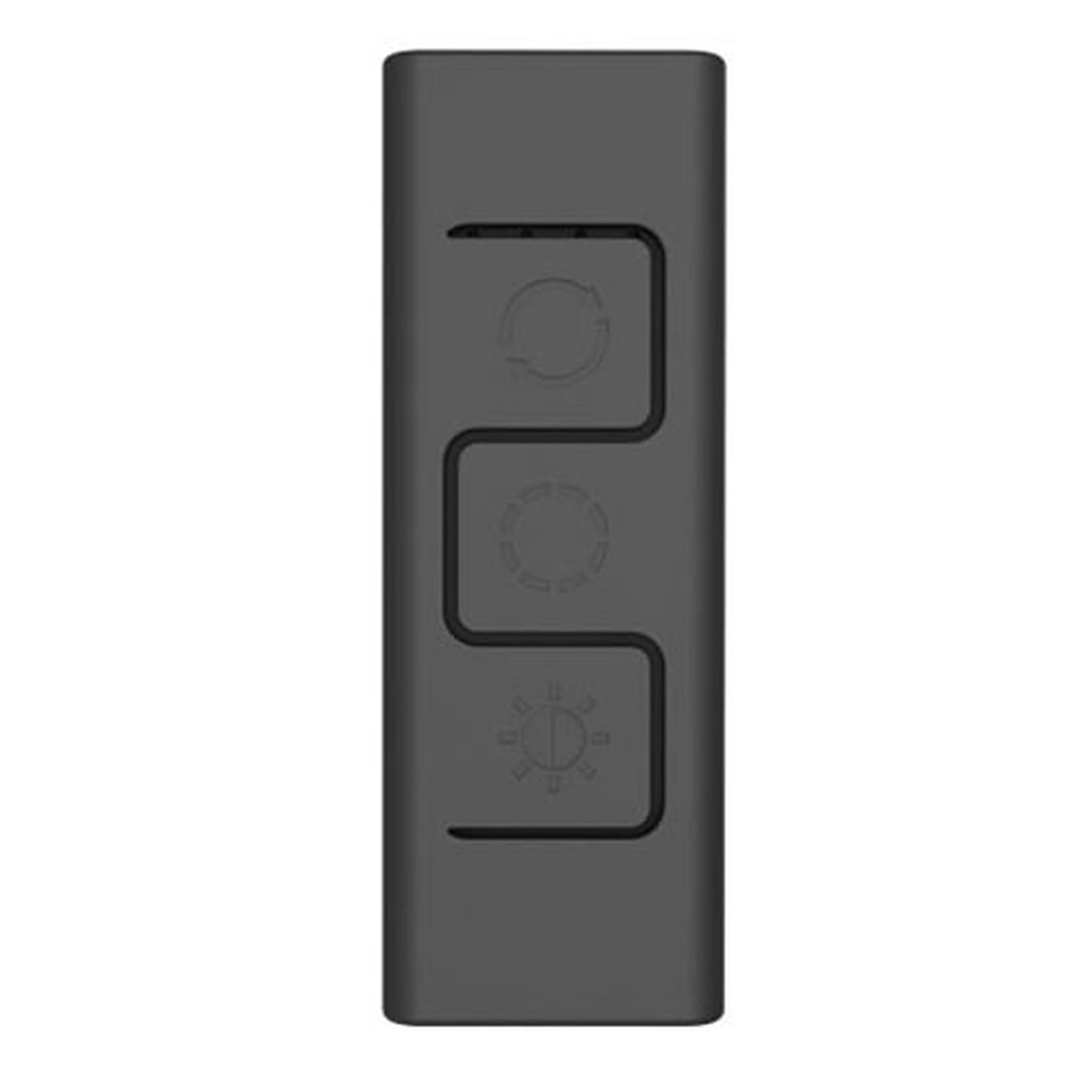 Cooler Master RGB Controller C10L