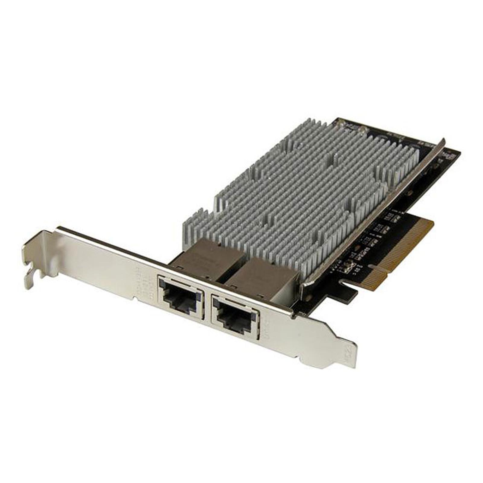 StarTech.com ST20000SPEXI