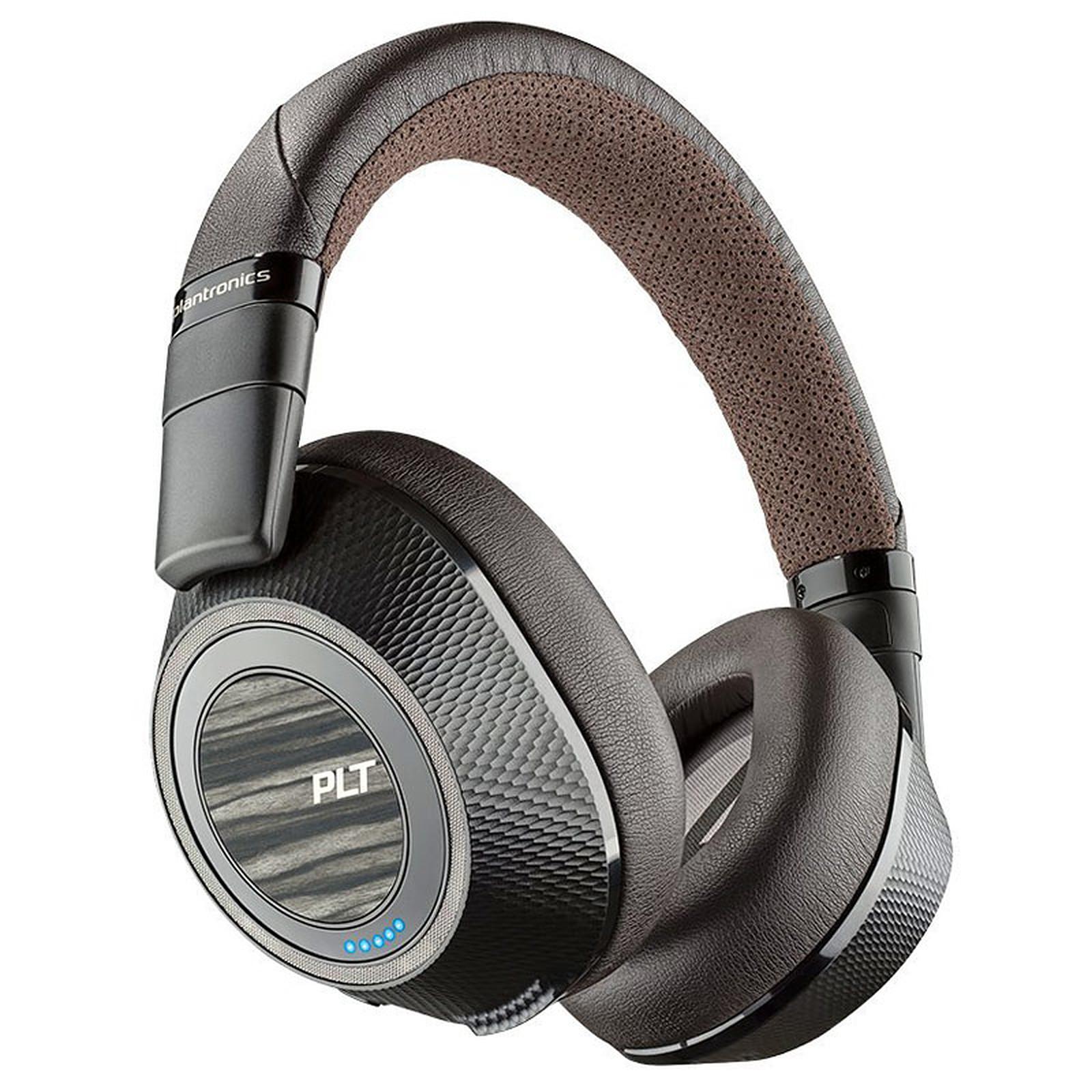 Plantronics BackBeat Pro 2 Noir