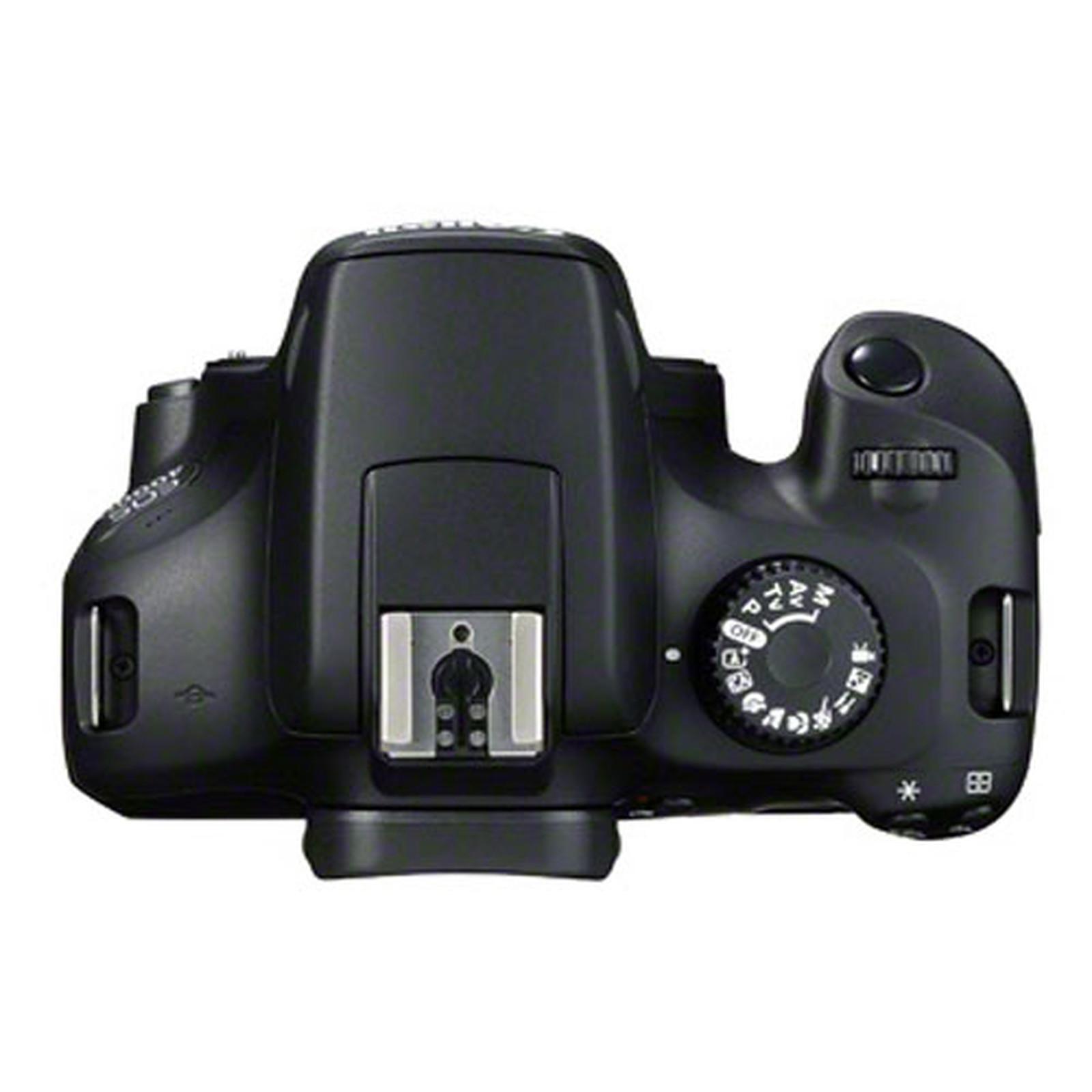 f91f29b44c892e ... Appareil photo Reflex · Avis Canon EOS 4000D · Acheter Canon EOS 4000D  ...