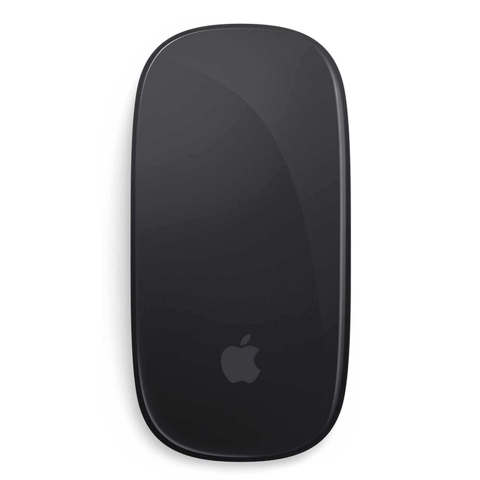 Apple Magic Mouse 2 Gris Sidéral