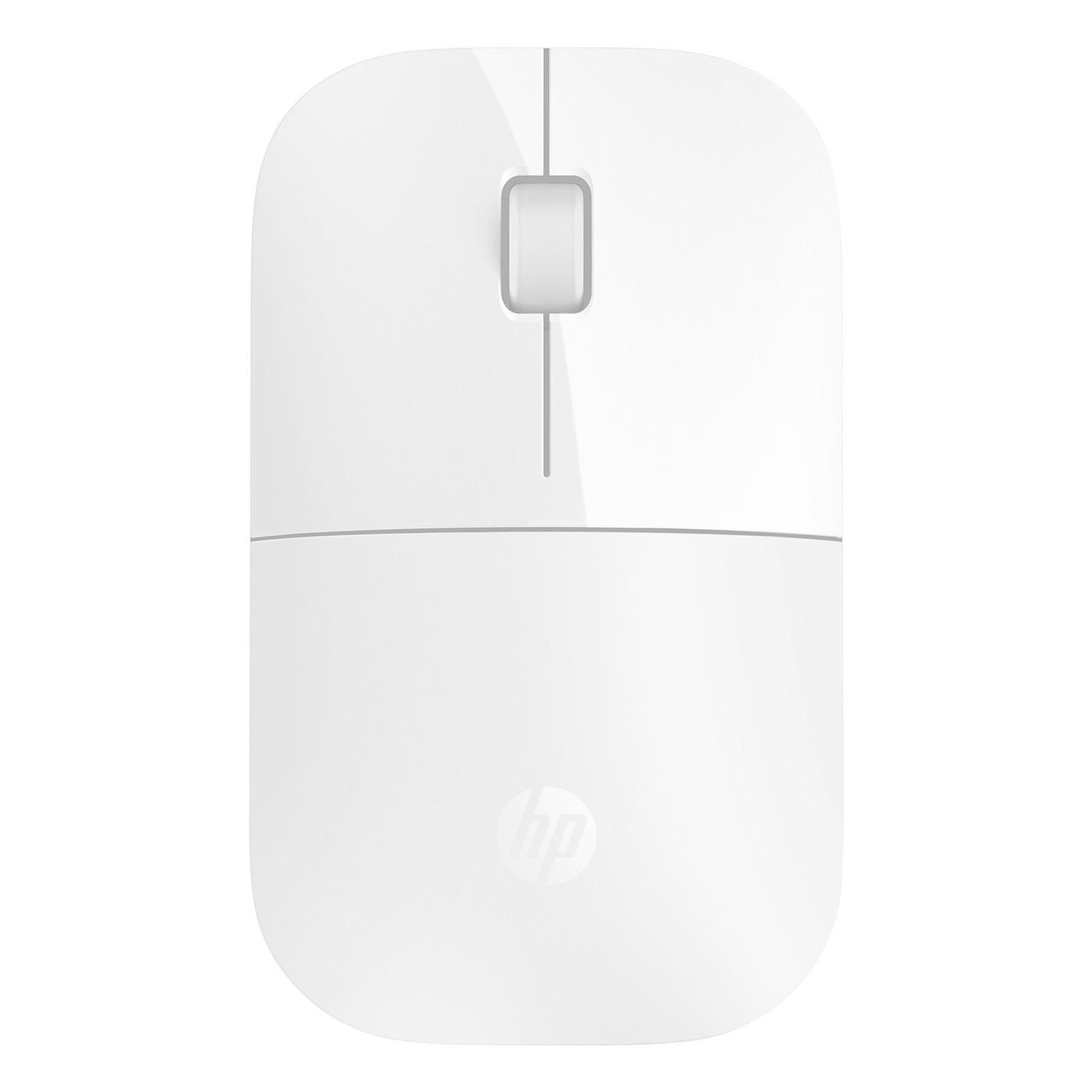 HP Z3700 Blanc