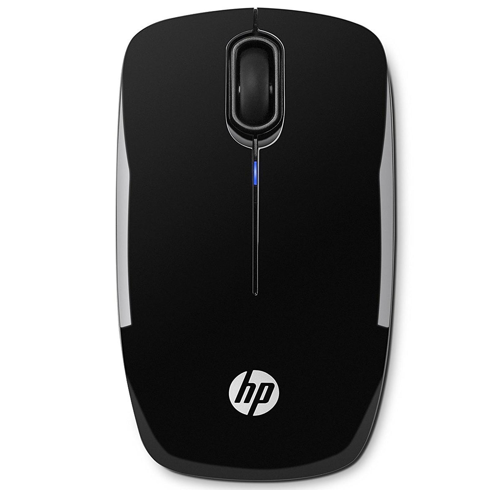 HP Z3200 Noir