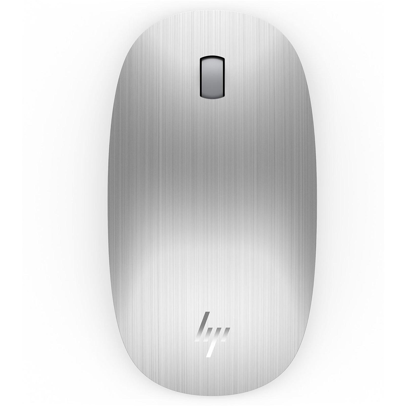 HP Spectre 500 Argent