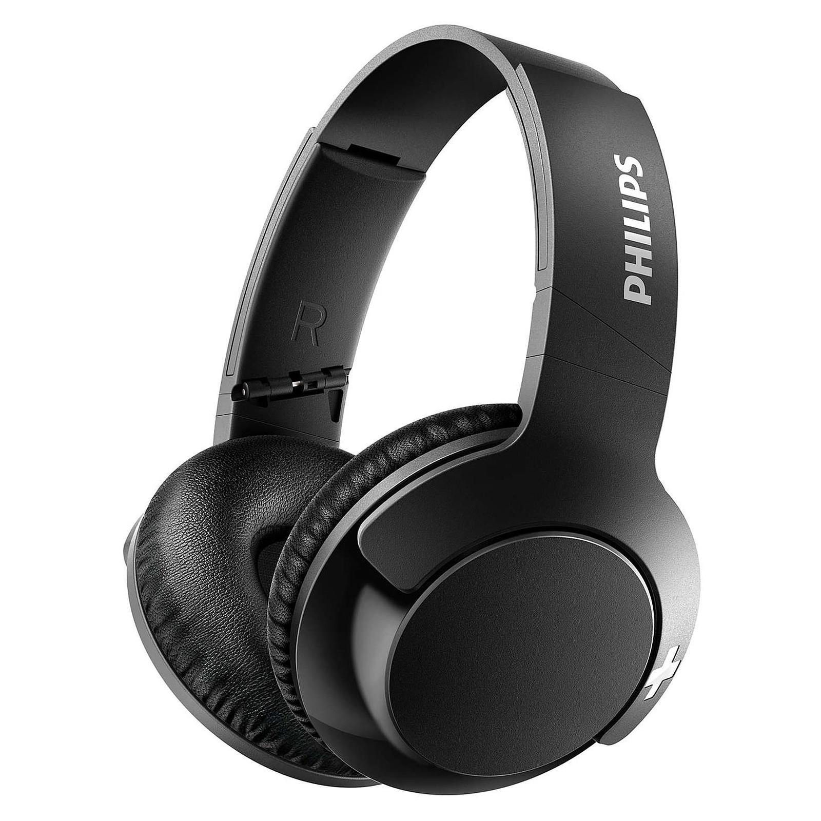 Philips SHB3175 Noir