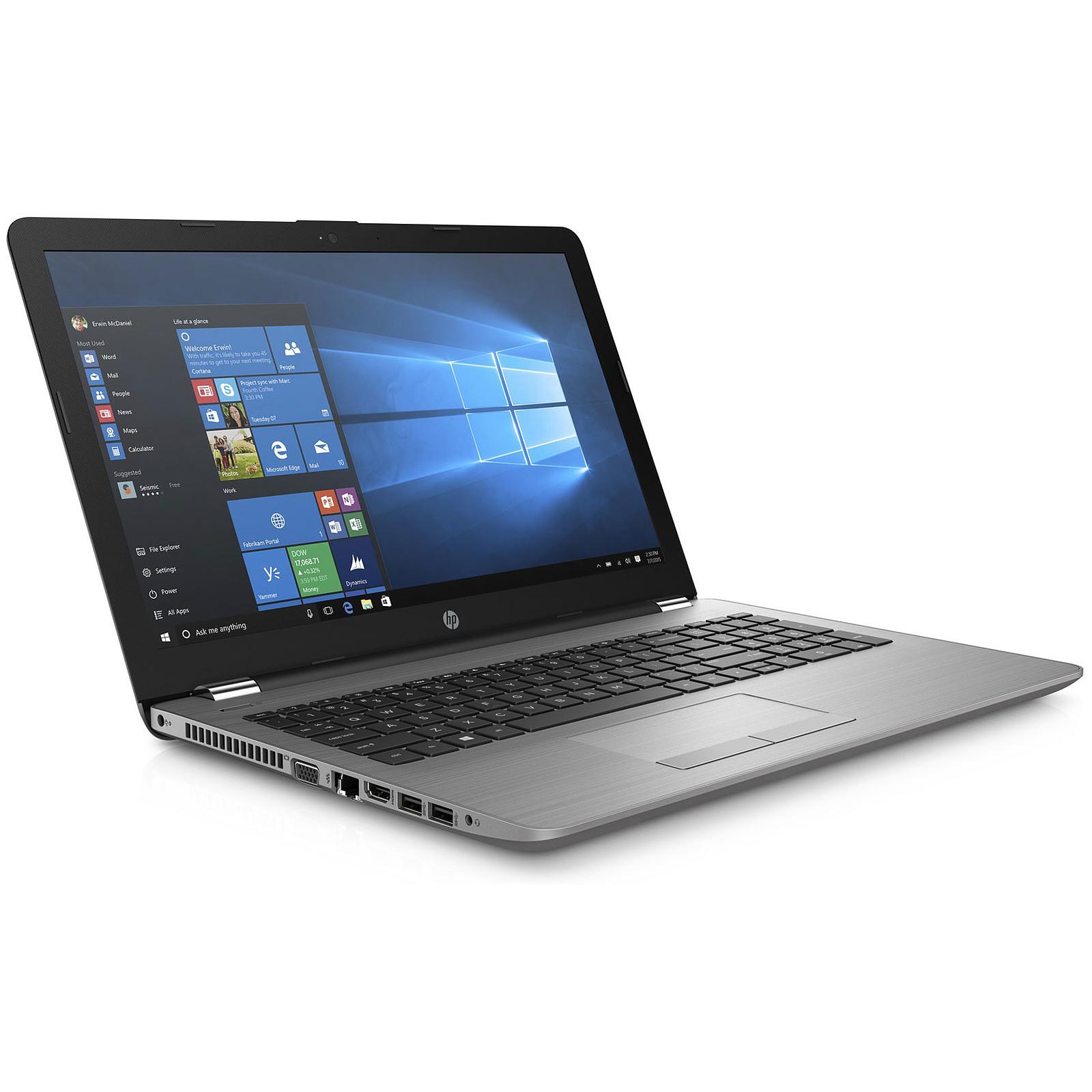 HP 250 G6 (2LC16EA)