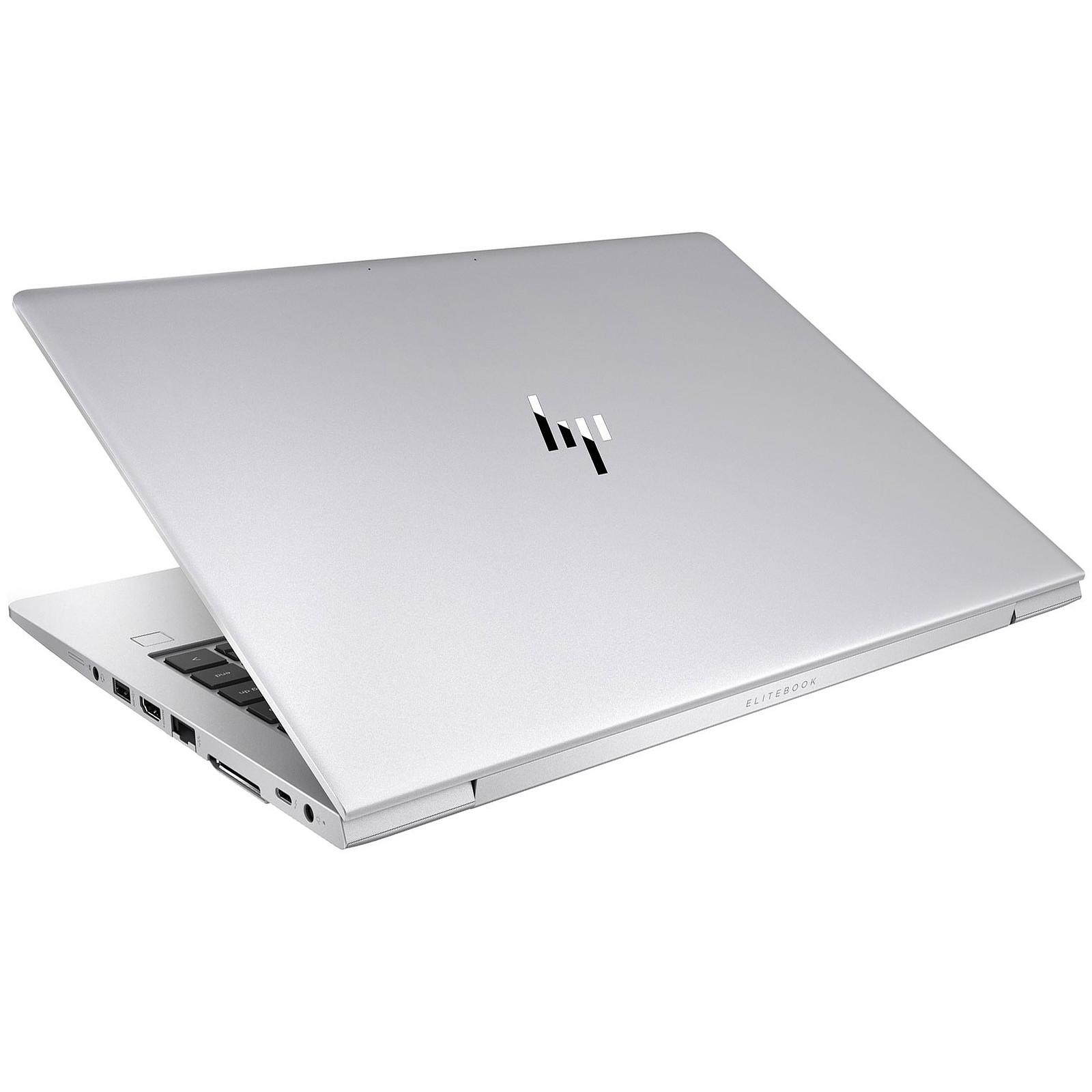 Hp Elitebook 840 G5 3jx94ea Pc Portable Hp Sur Ldlc Com Muséericorde