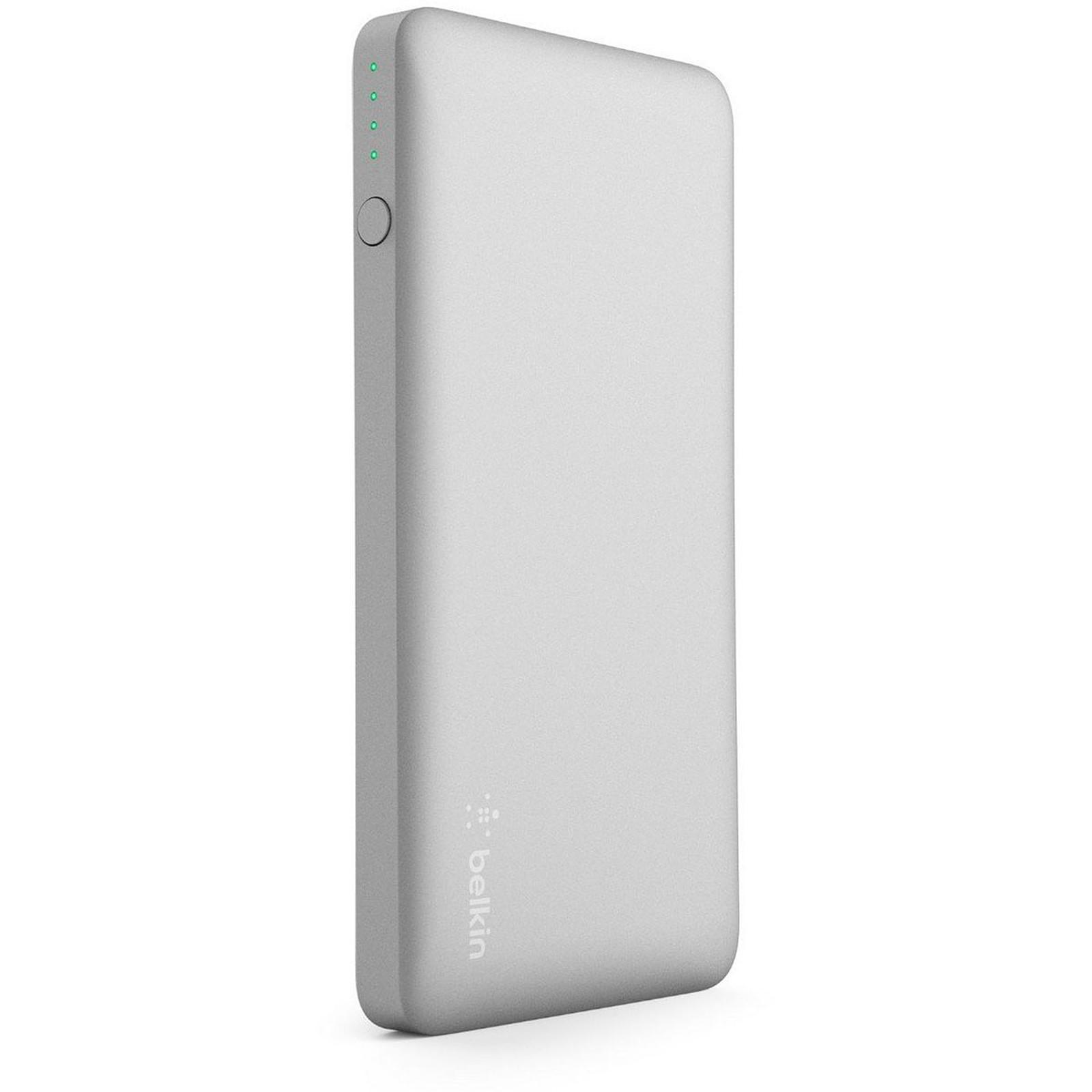 Belkin Pocket Power 5K