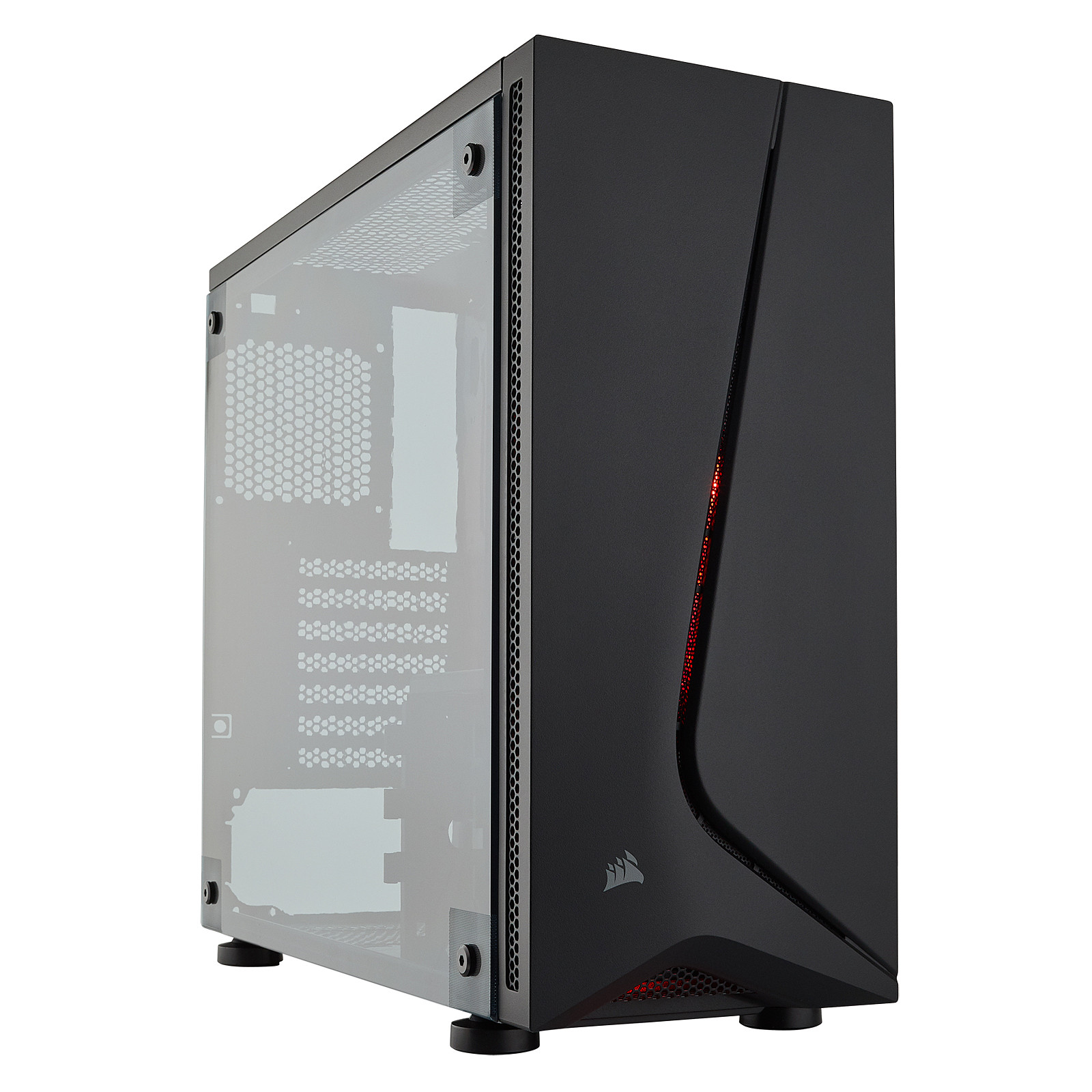 Corsair Carbide SPEC-05 Noir