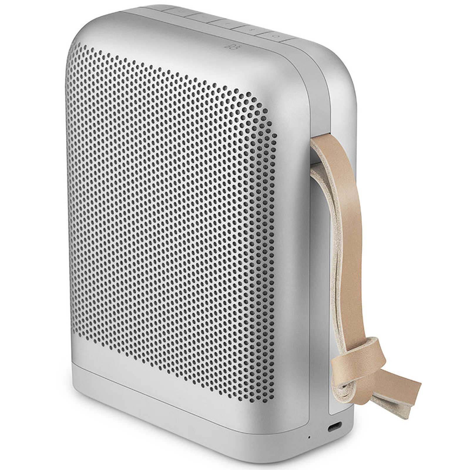 Bang & Olufsen Beoplay P6 Naturel