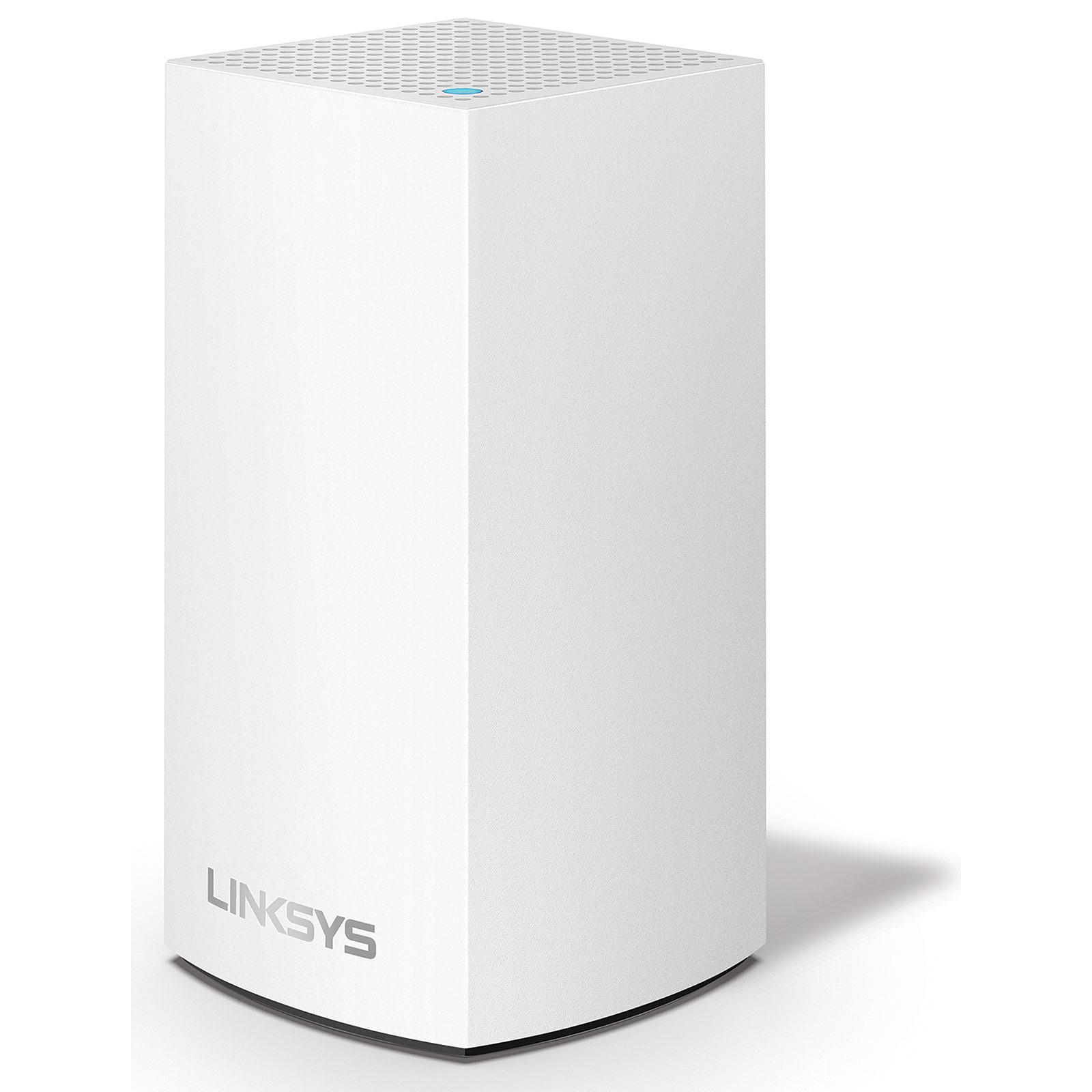 Linksys Velop (VLP0101) Système Wi-Fi Multi-room