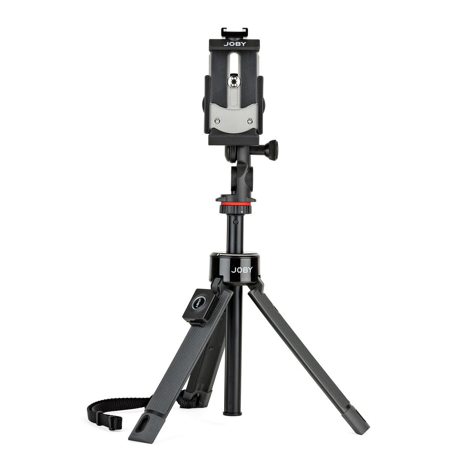 Joby GripTight Pro TelePod