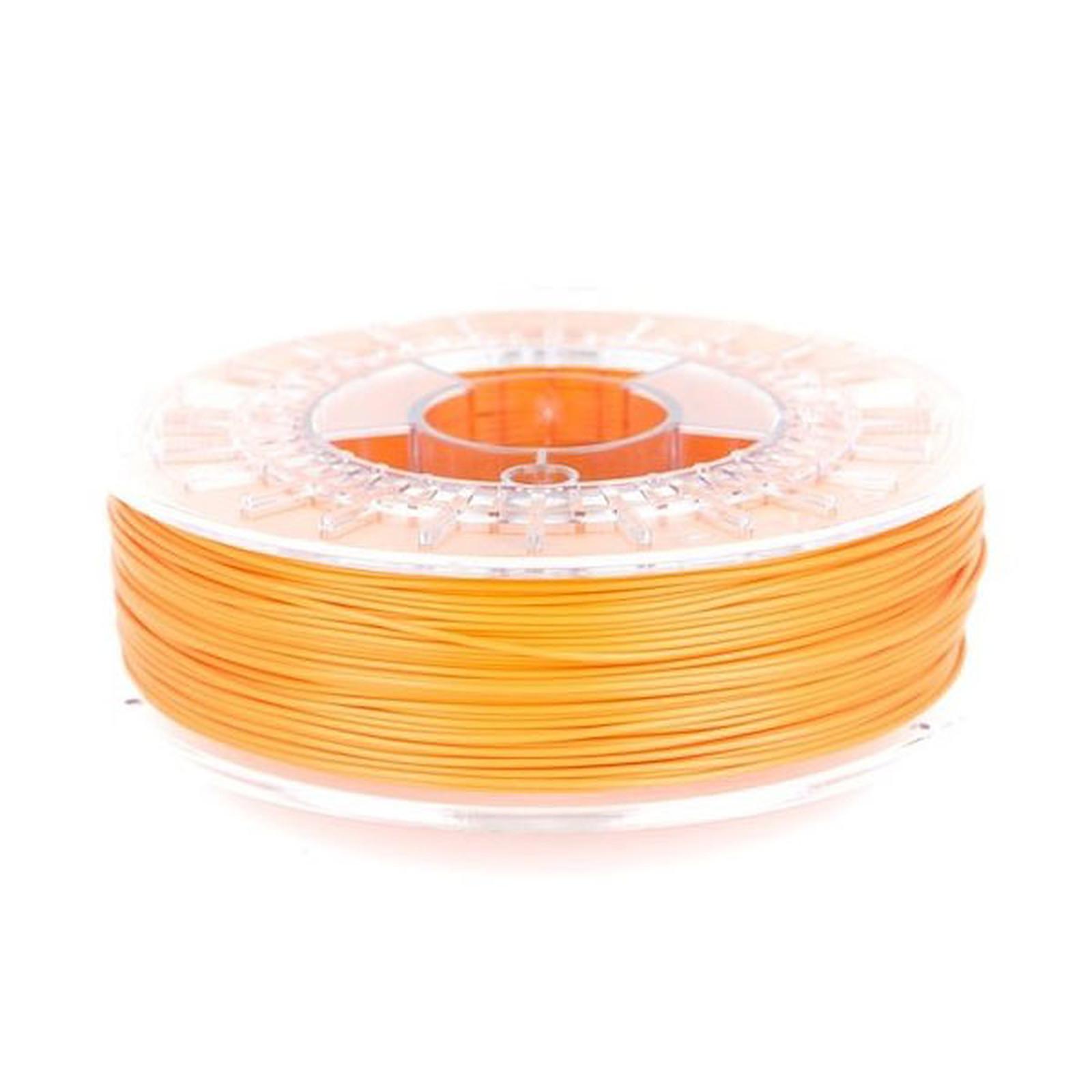 ColorFabb PLA 750g - Orange Hollande