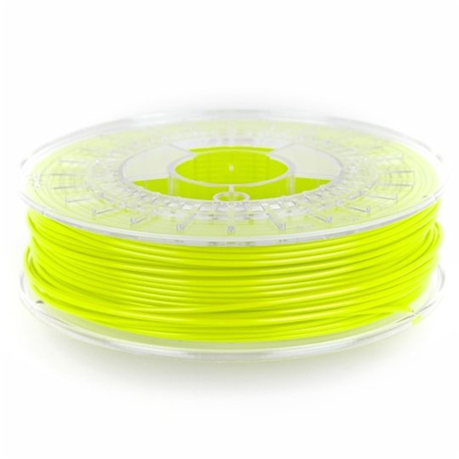 ColorFabb PLA 750g - Vert Fluo