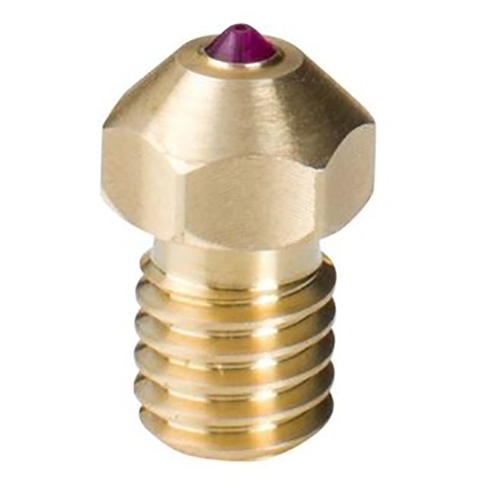 Ultimaker Buse Olsson Ruby 2.85 mm - 0.80 mm