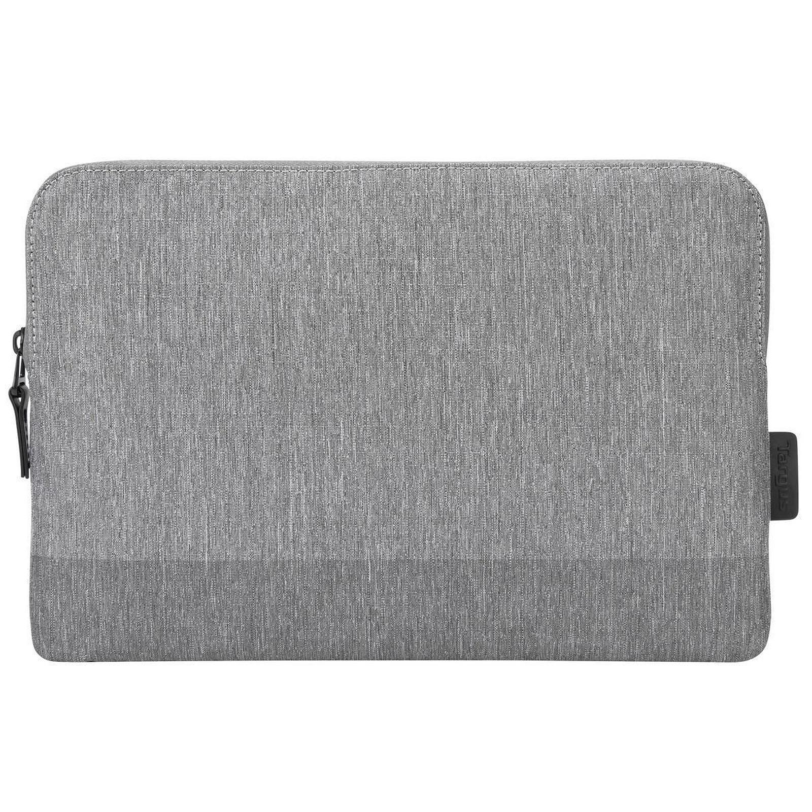 "Targus CityLite Sleeve MacBook Pro 15"""