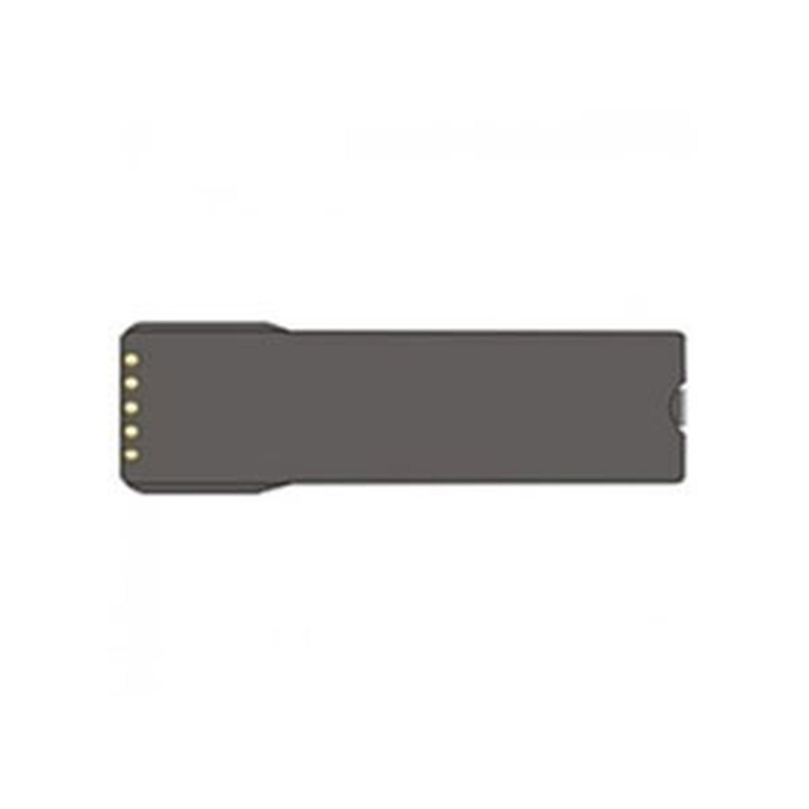 Honeywell Batterie Standard rechargeable