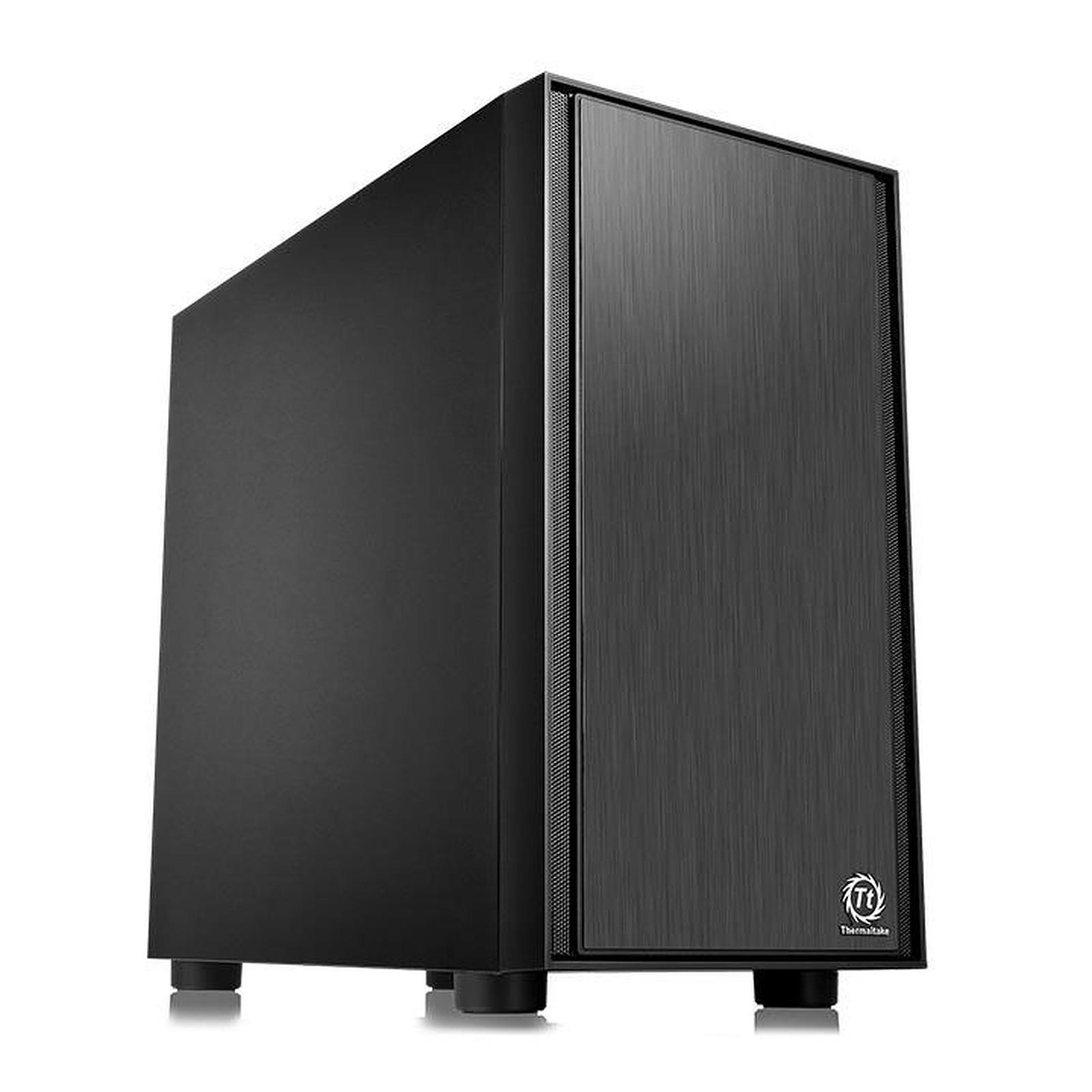 LDLC PC10 Zenifia-SSD