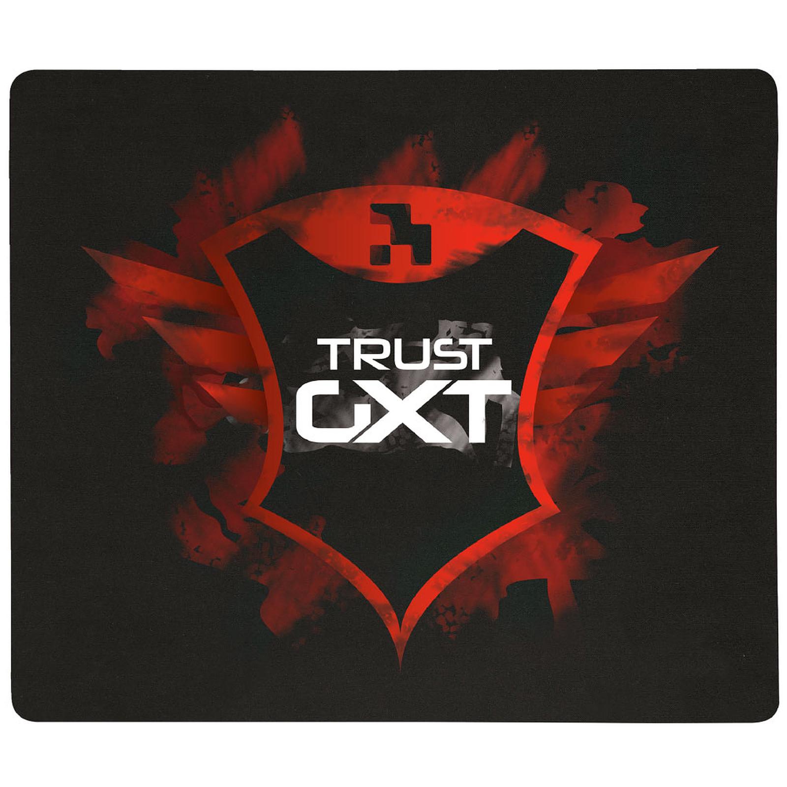 Trust Gaming GXT 754-L