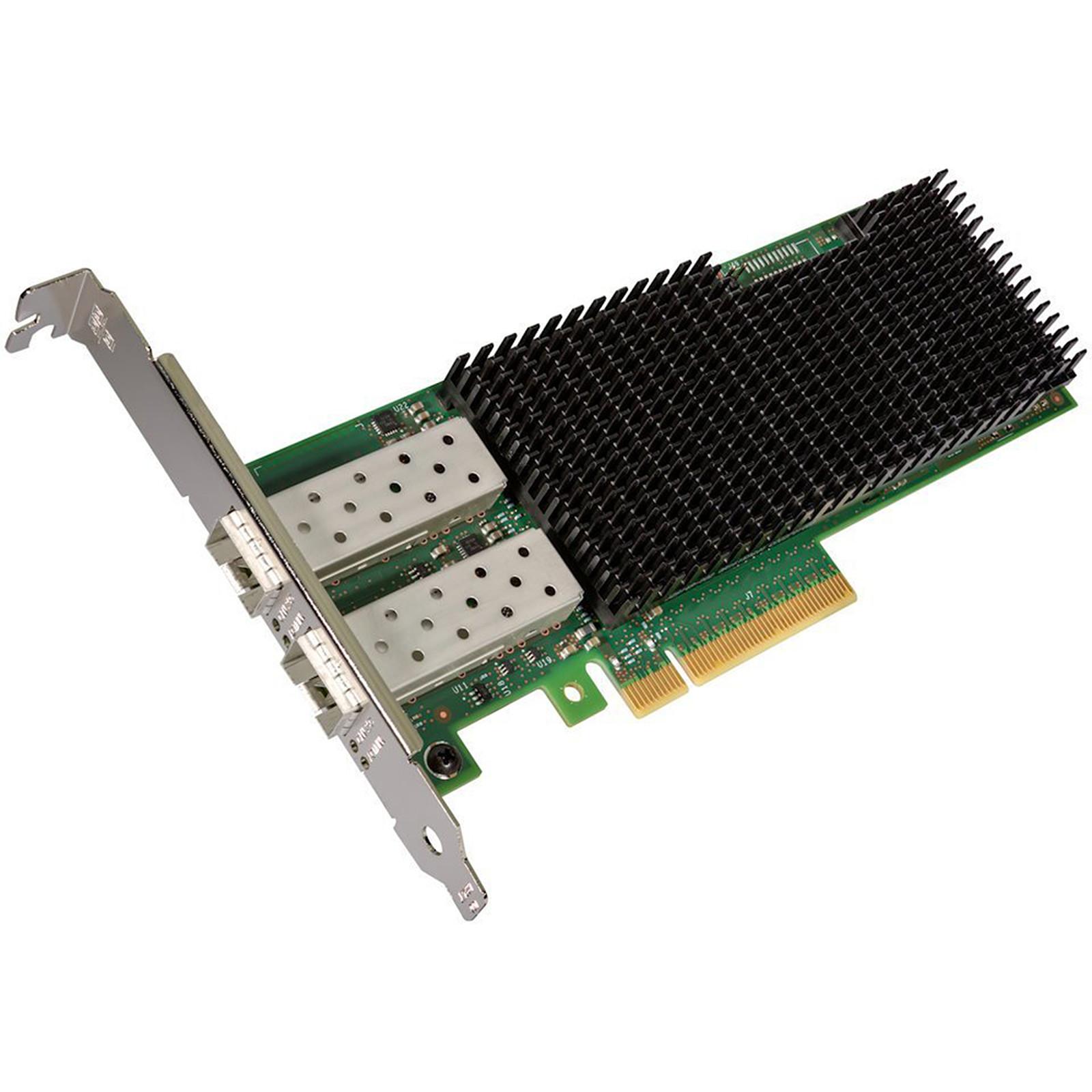 Intel Ethernet Network Adapter XXV710-DA2 (bulk)