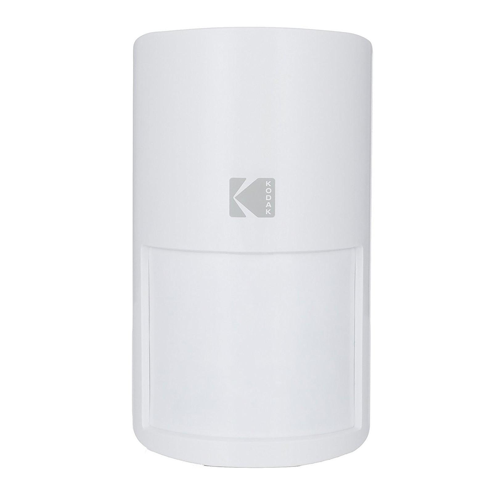 Kodak Détecteur de Mouvement WMS801