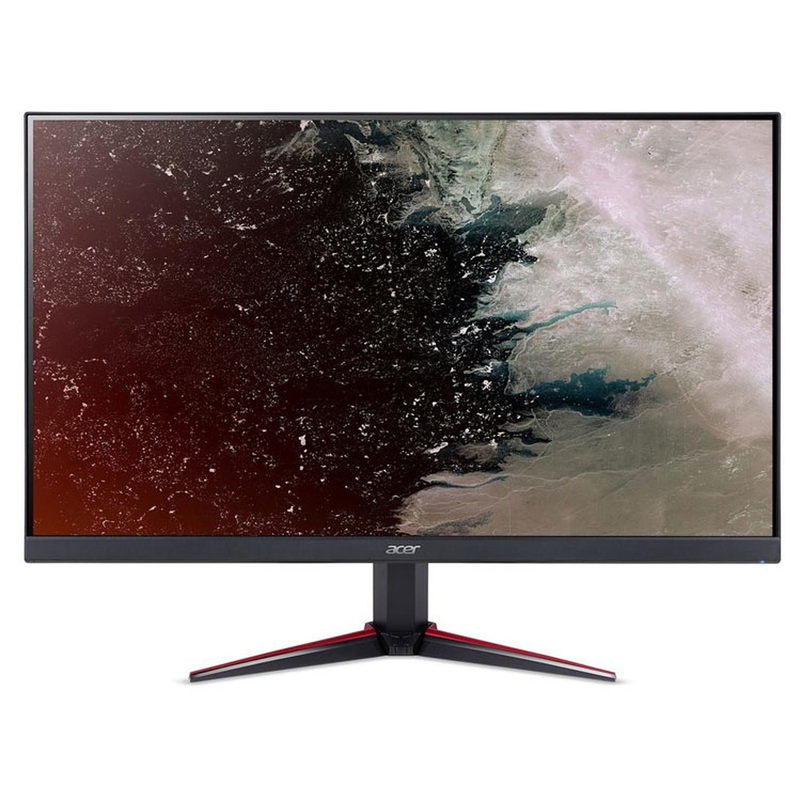 """Acer 24"""" LED - Nitro VG240Y"""
