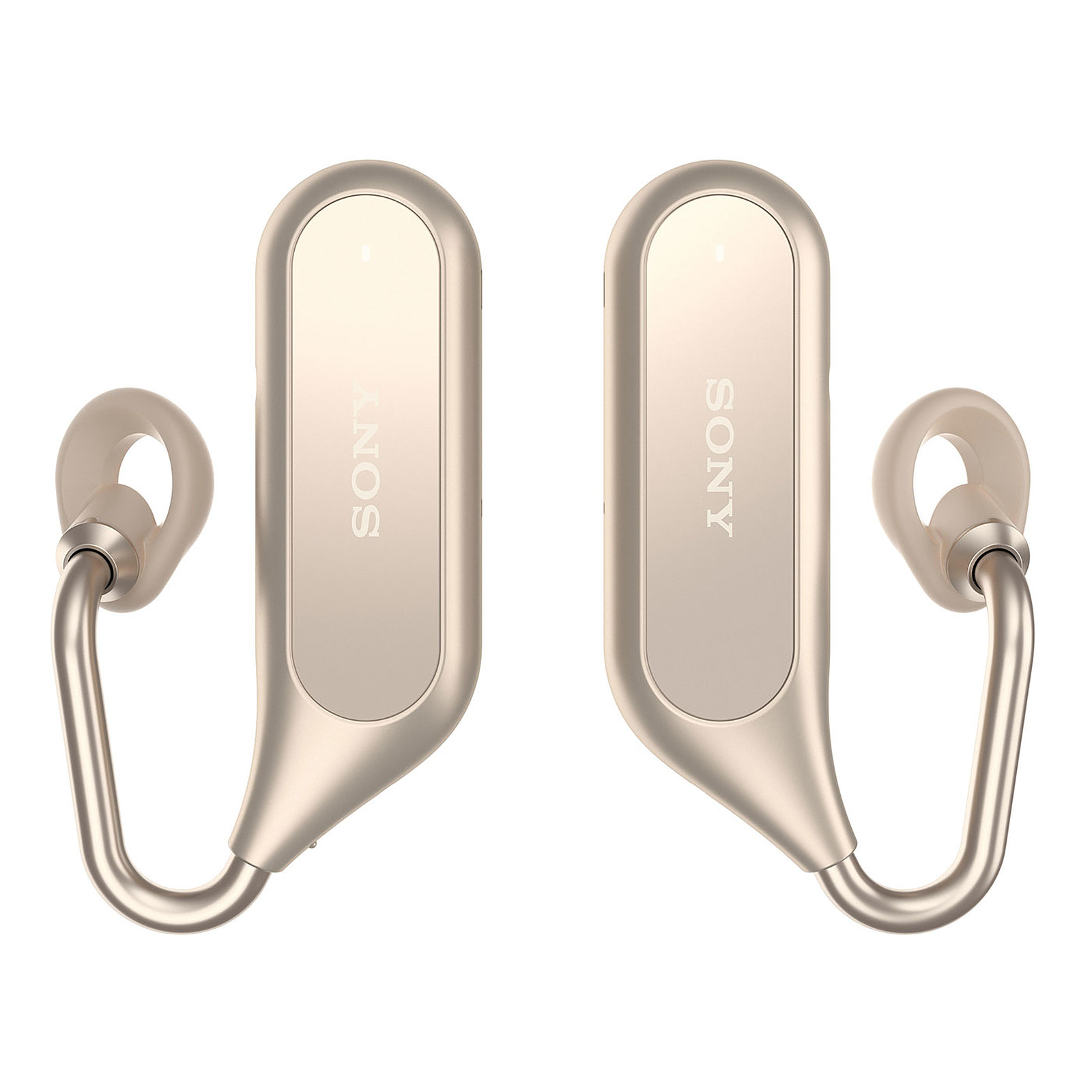 Sony Xperia Ear Duo Or