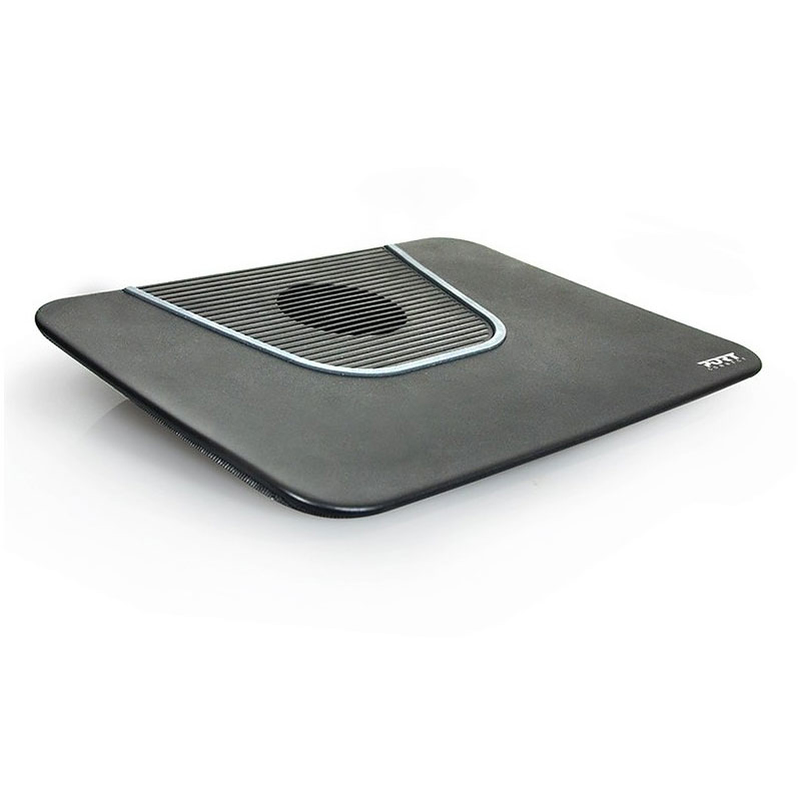 Port Connect  Lap & Desk Cooling Stand