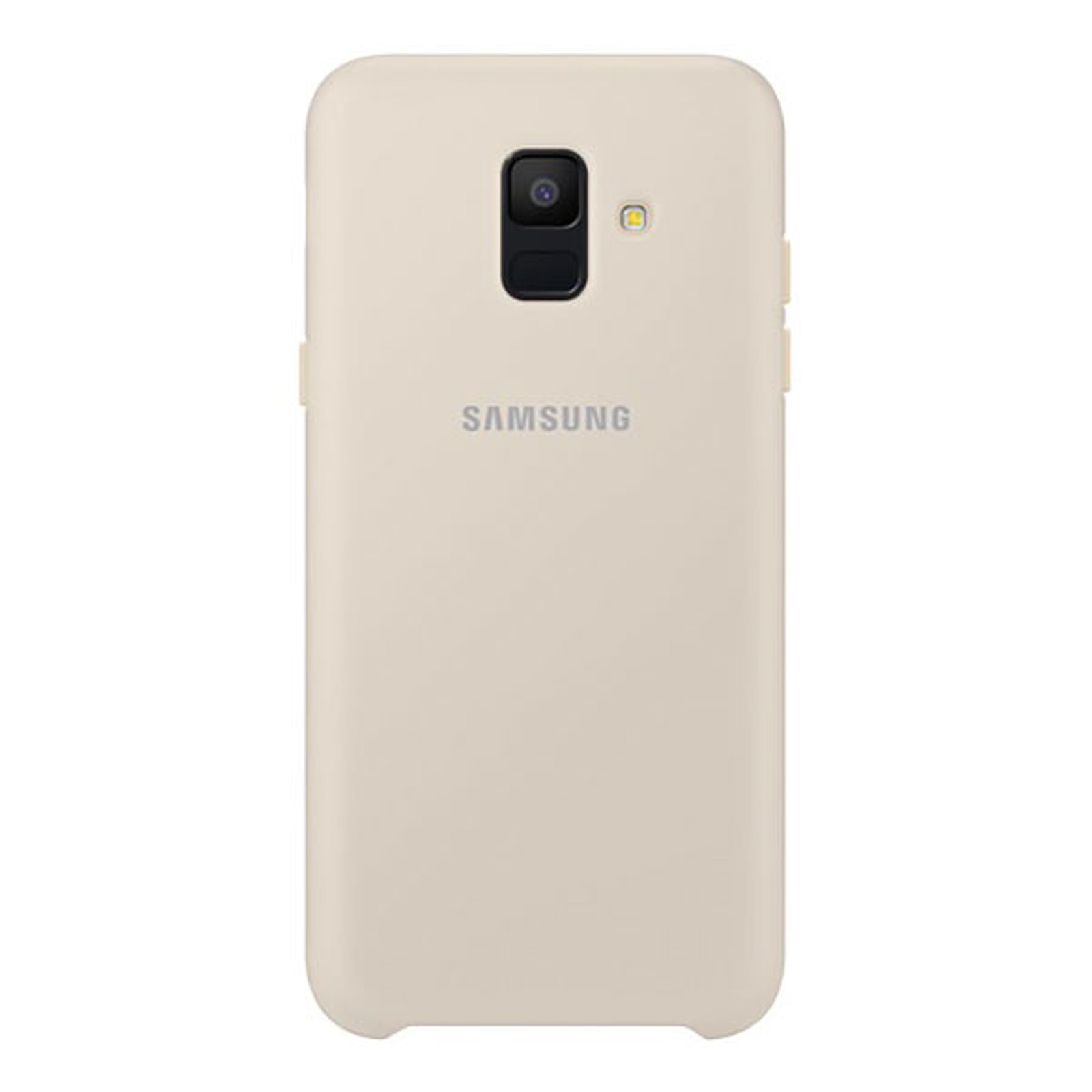 telephone coque de galaxy a6 samsung