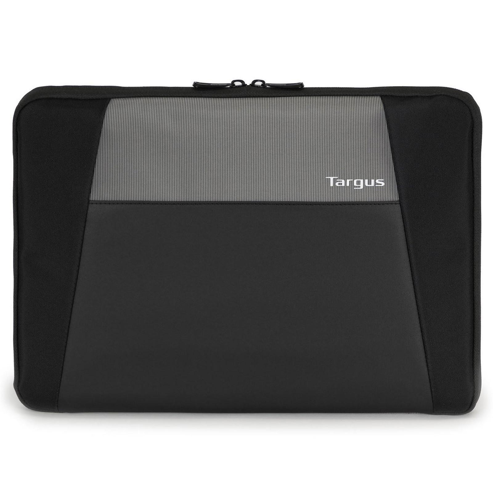 """Targus Education Work-In-Sleeve 13.3"""""""