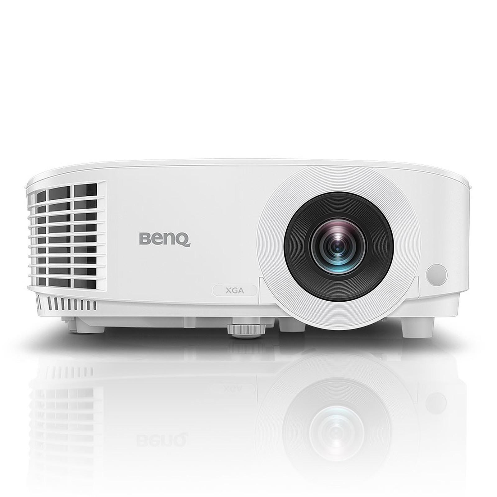 BenQ MX611
